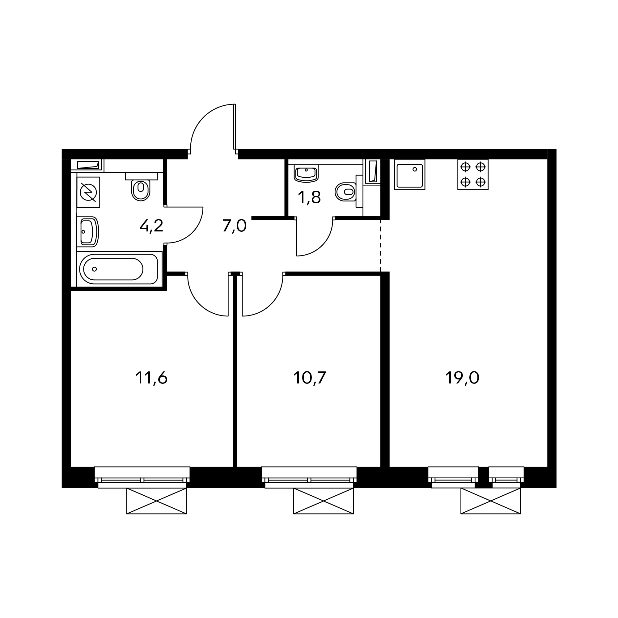 2ES8_9.6-1