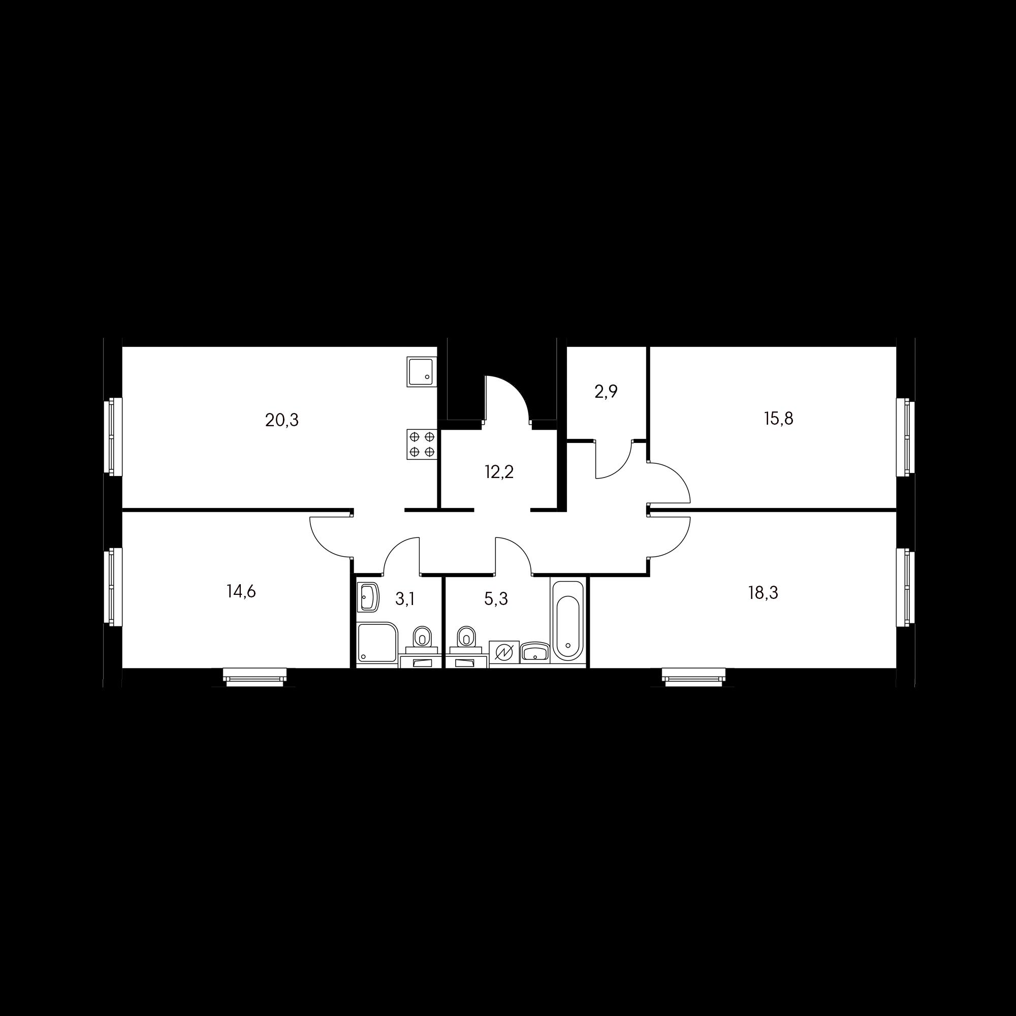 3EL5_28