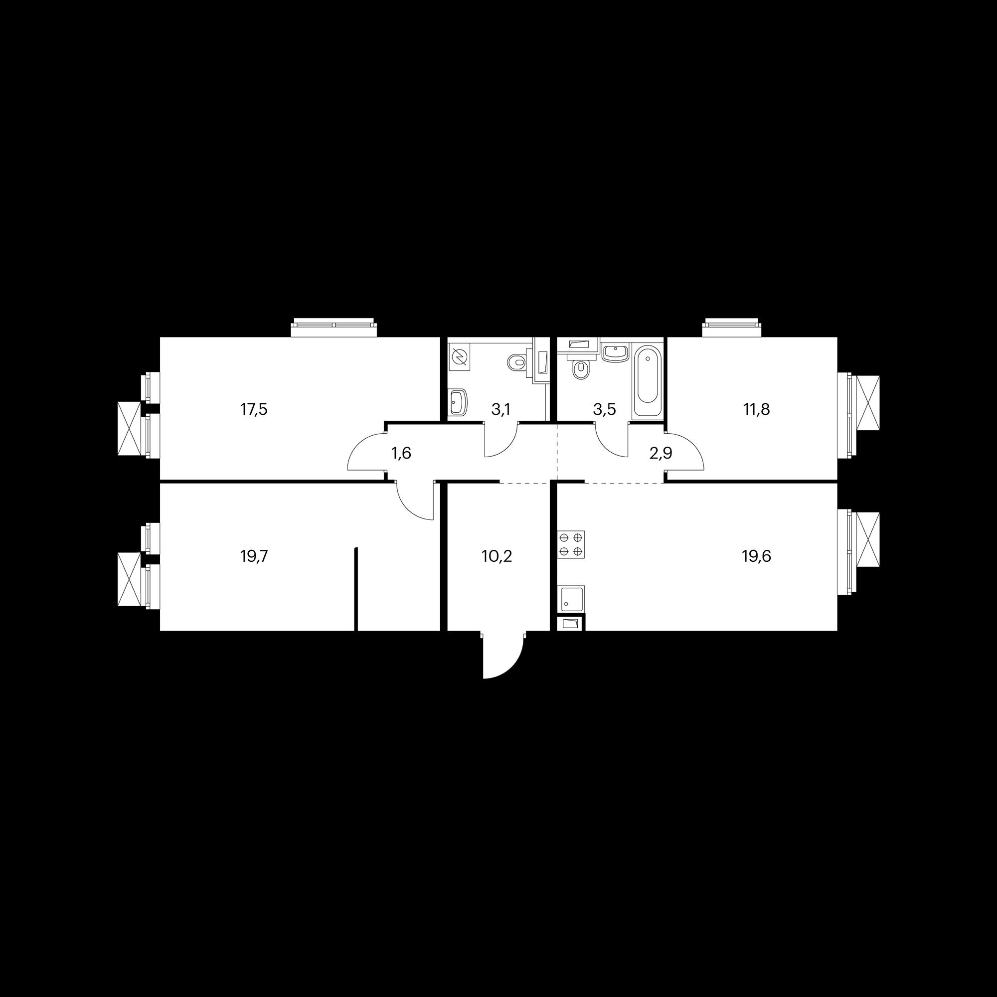 3EL11_6.6-1_S_A