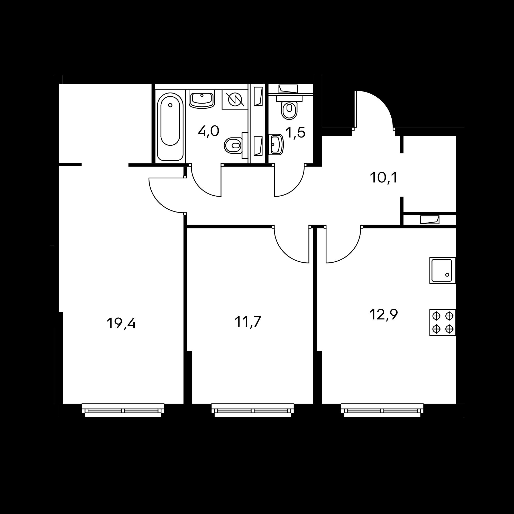 2KM4_9.3-1_S_Z