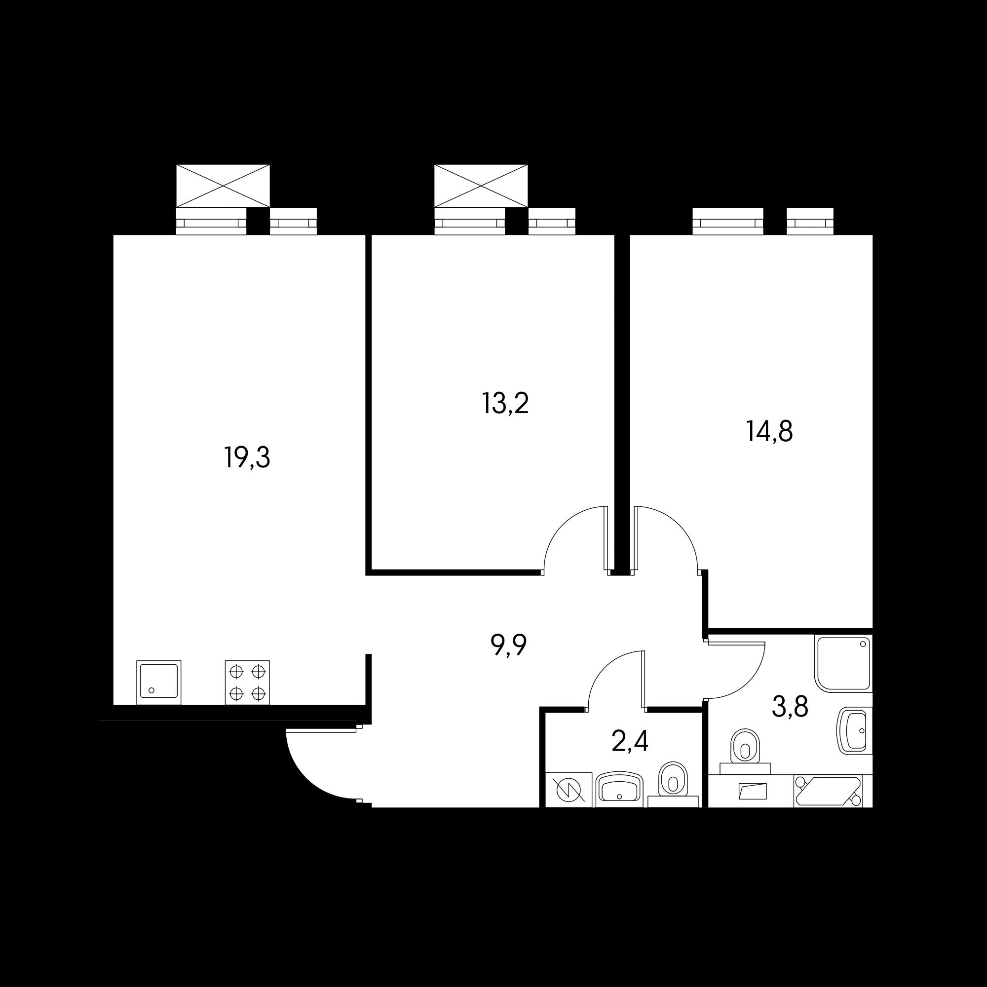 2-2_2(3)*