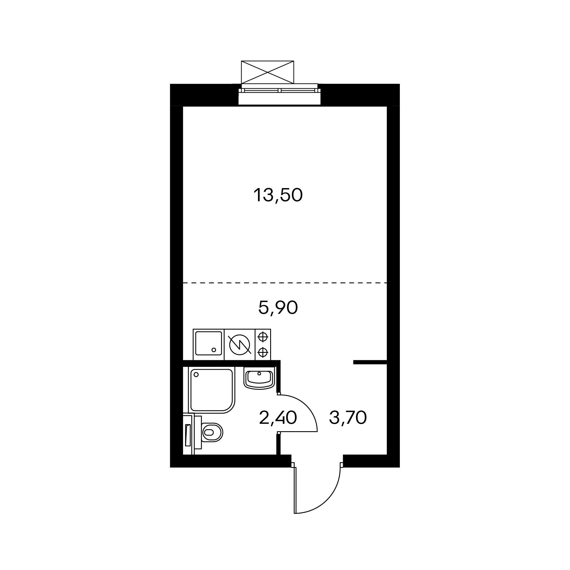 1NM1_4.2-1.1