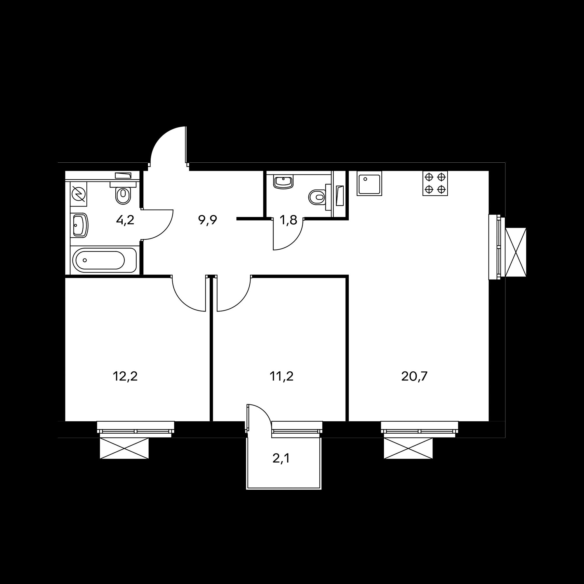 2EM7_10.5-1_B