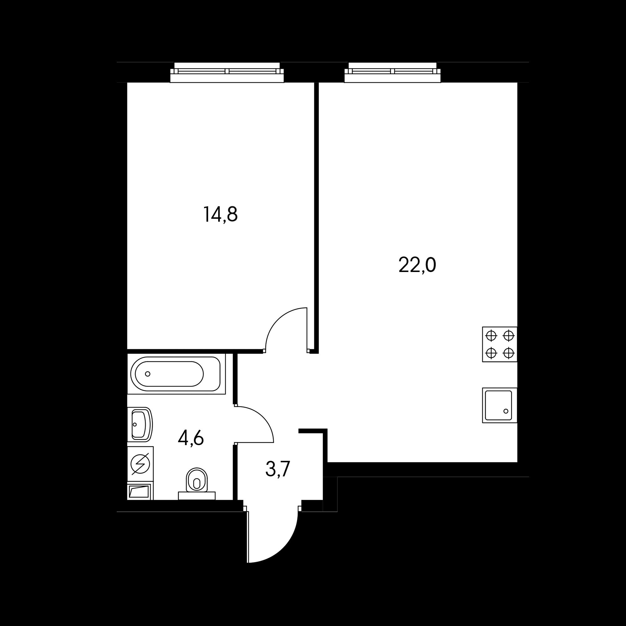 1EL3-2