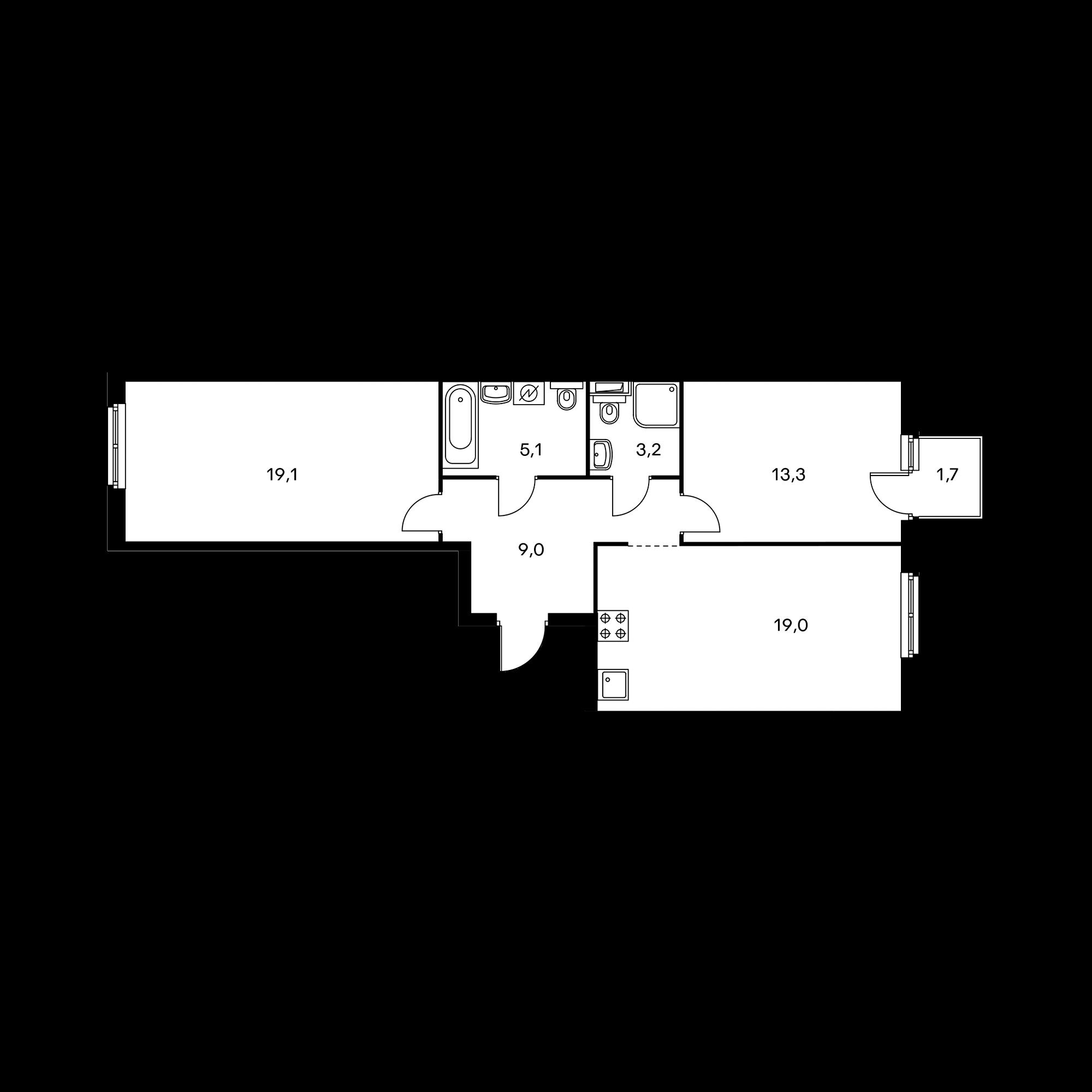 2EL3_6.6-B1