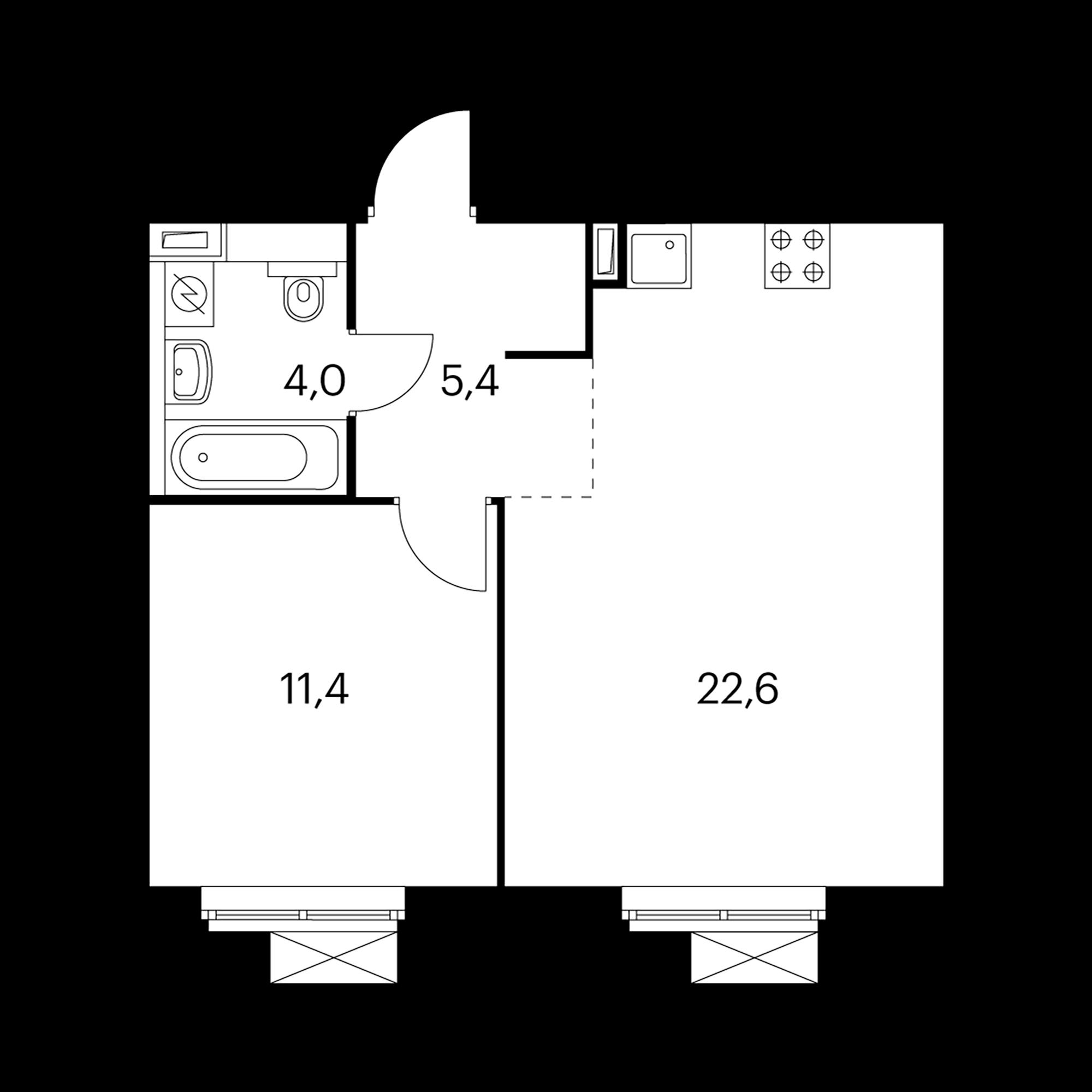 1EL3_7.5-1