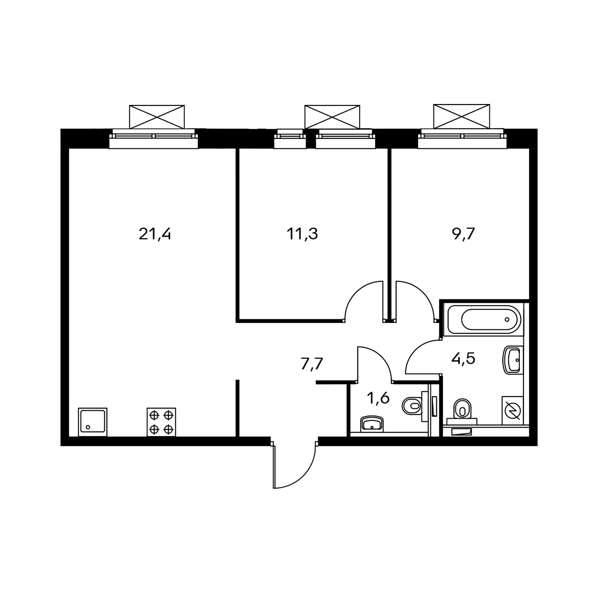 2EM9_9.9-3*