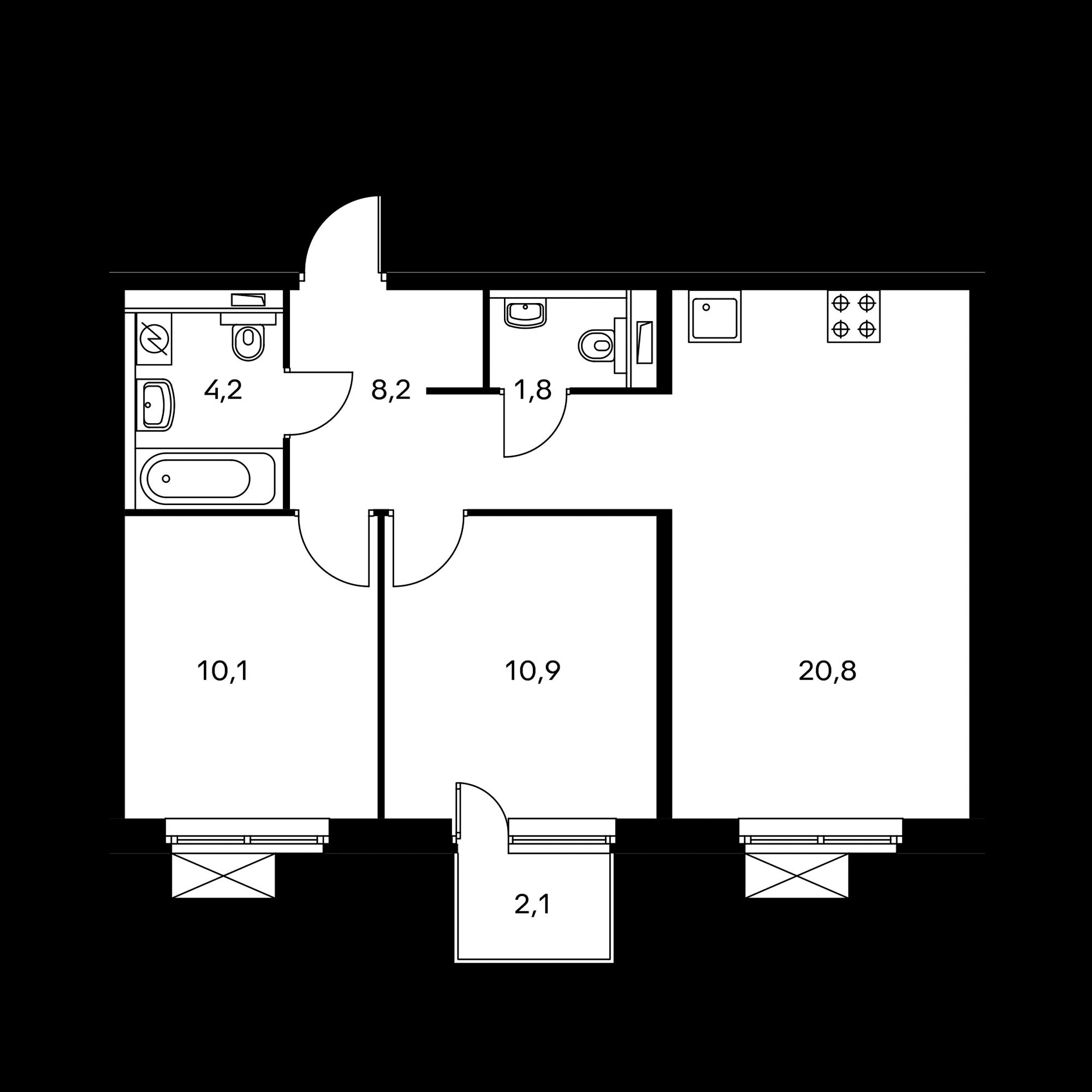 2EM7_9.9-2_B