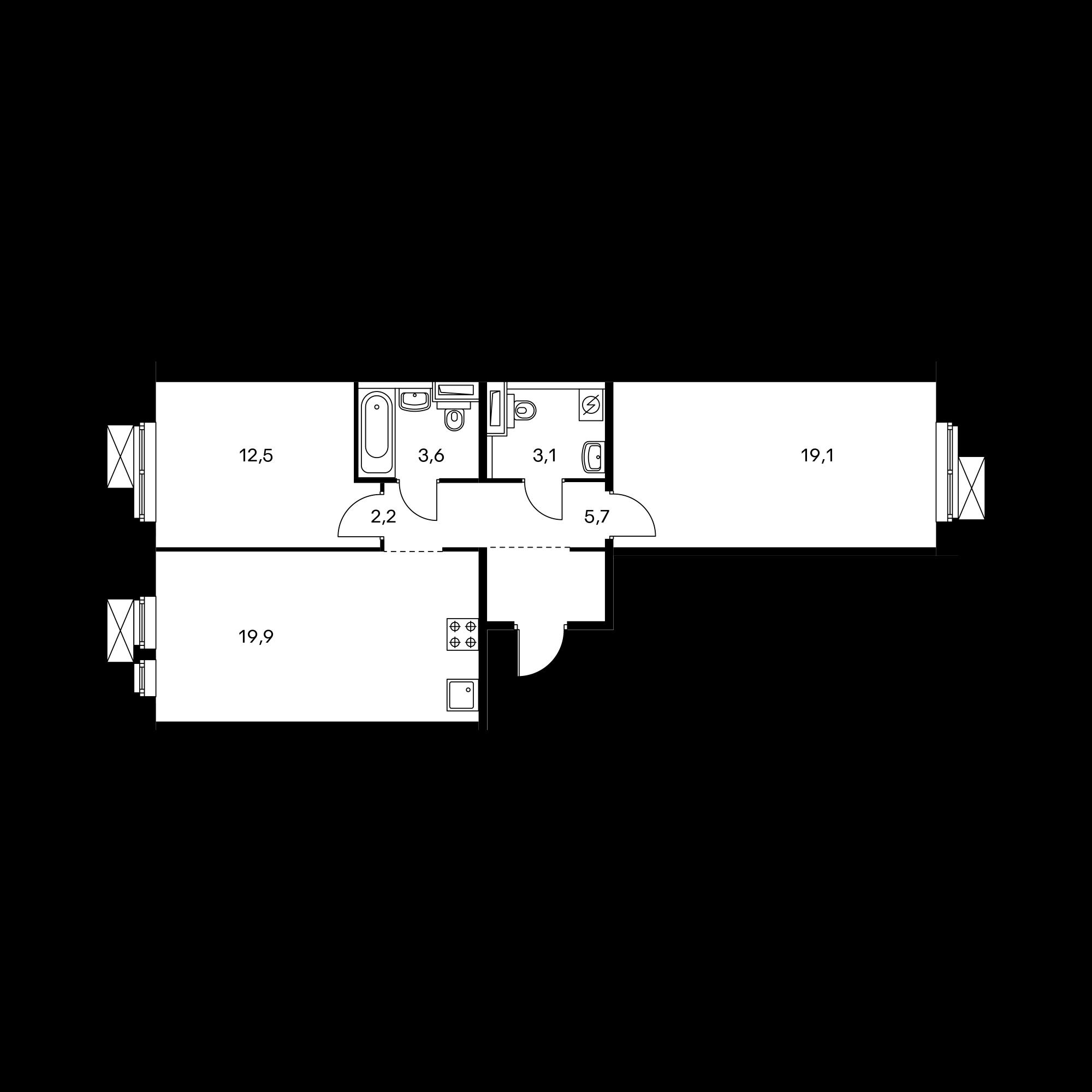2EL3_6.9-2_S_Z