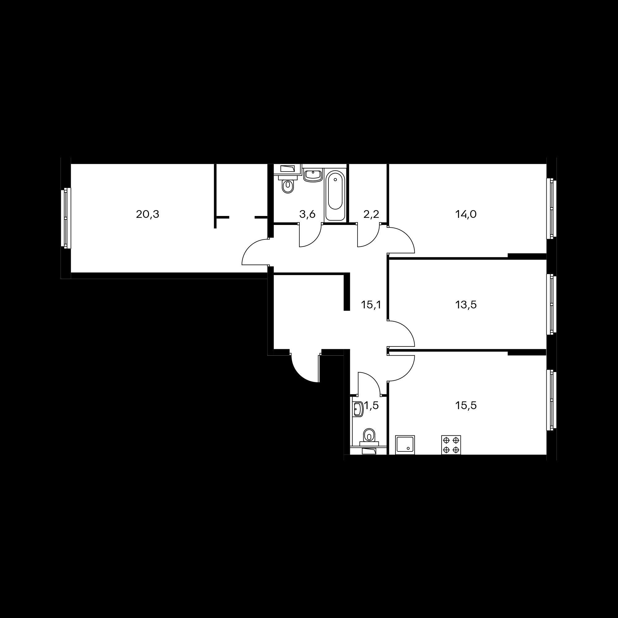 3KL13_9.3-1_S_A