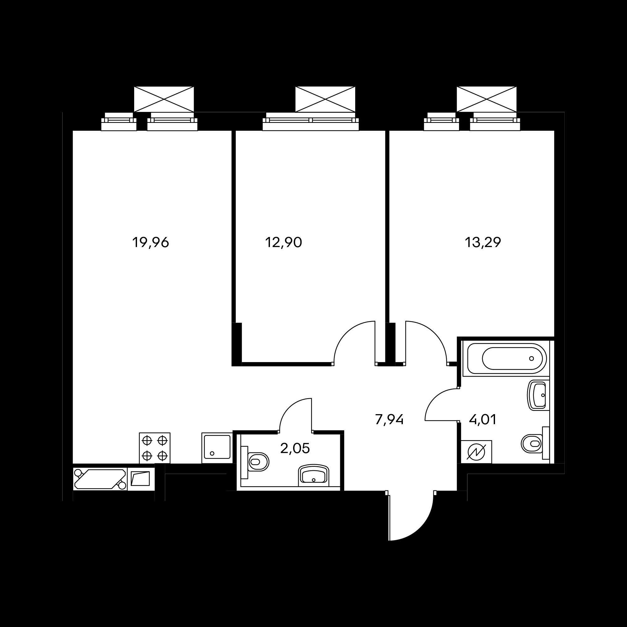 2EM1_9.6