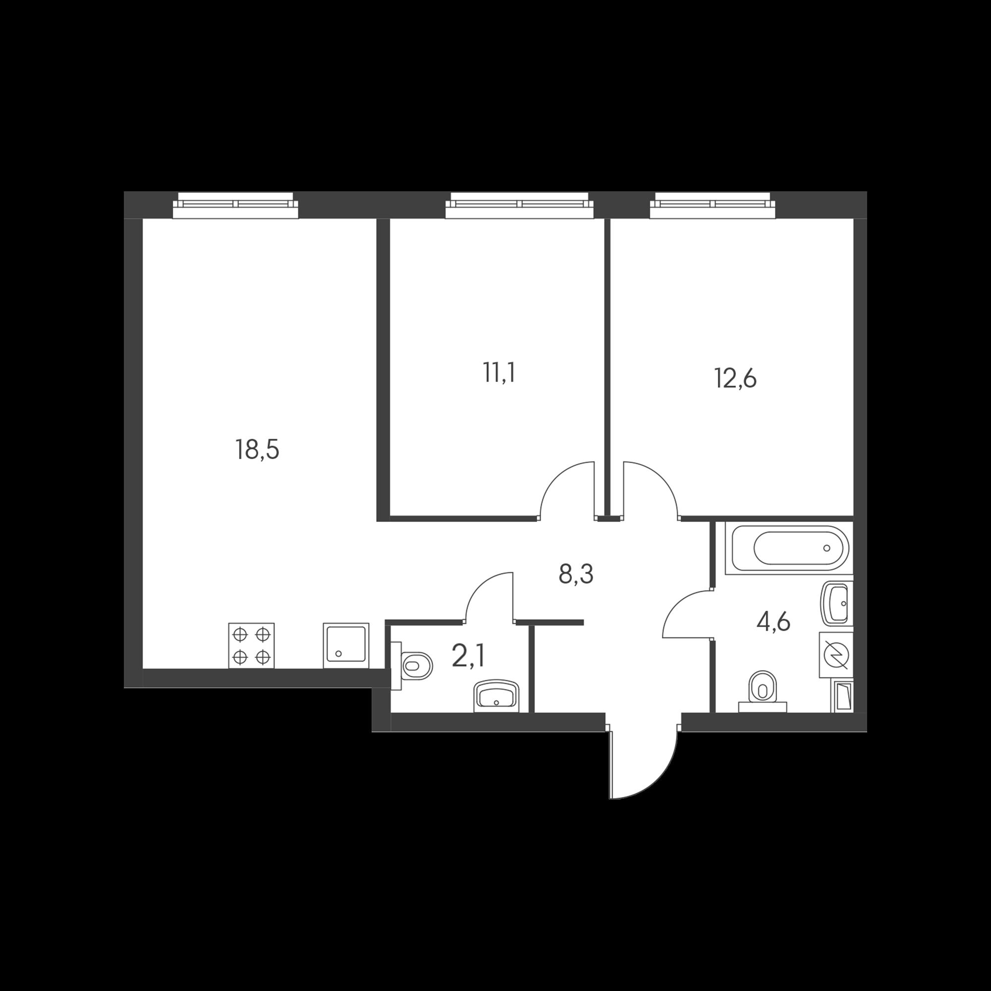 2EM8-1