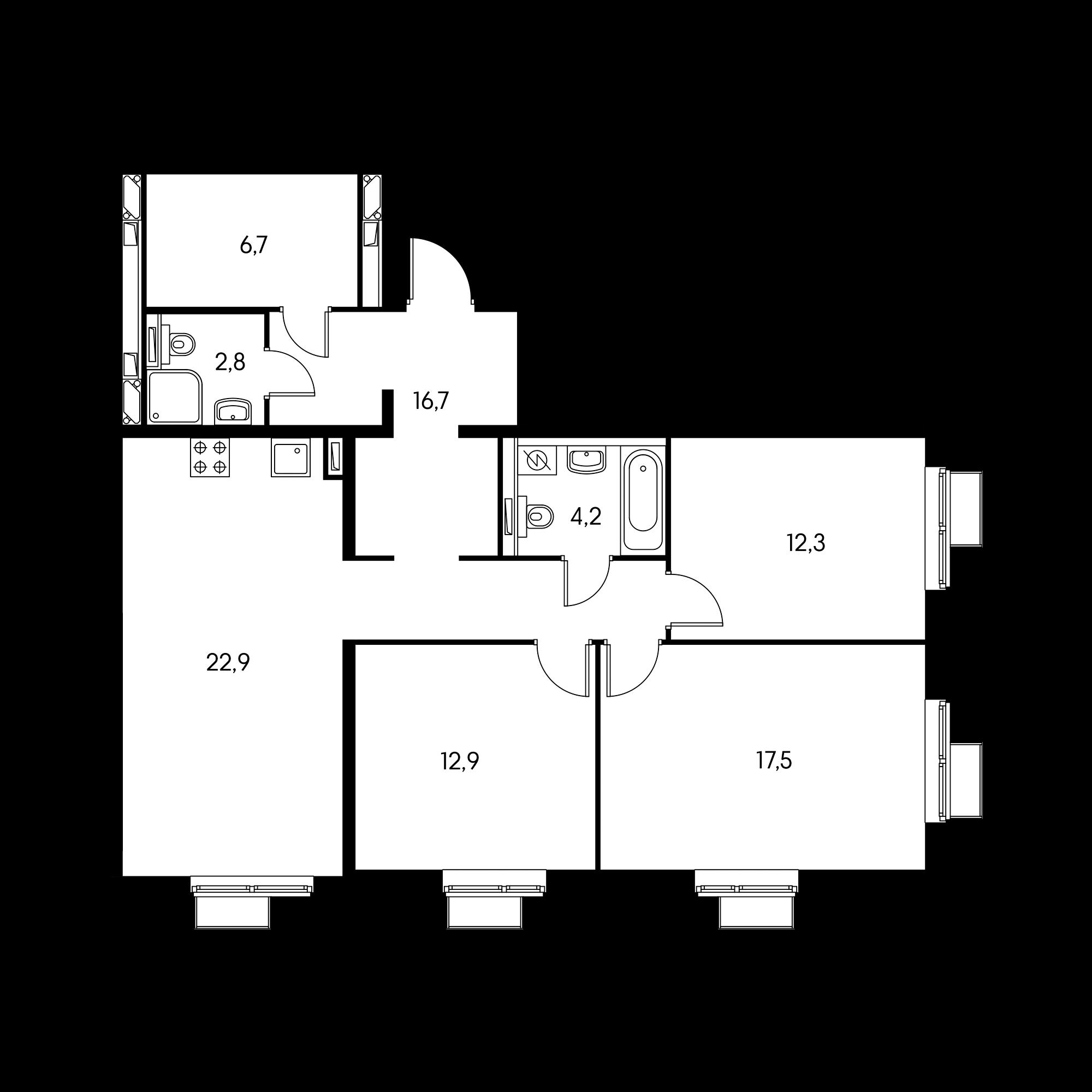 3EL23_10.5-2_Т_A