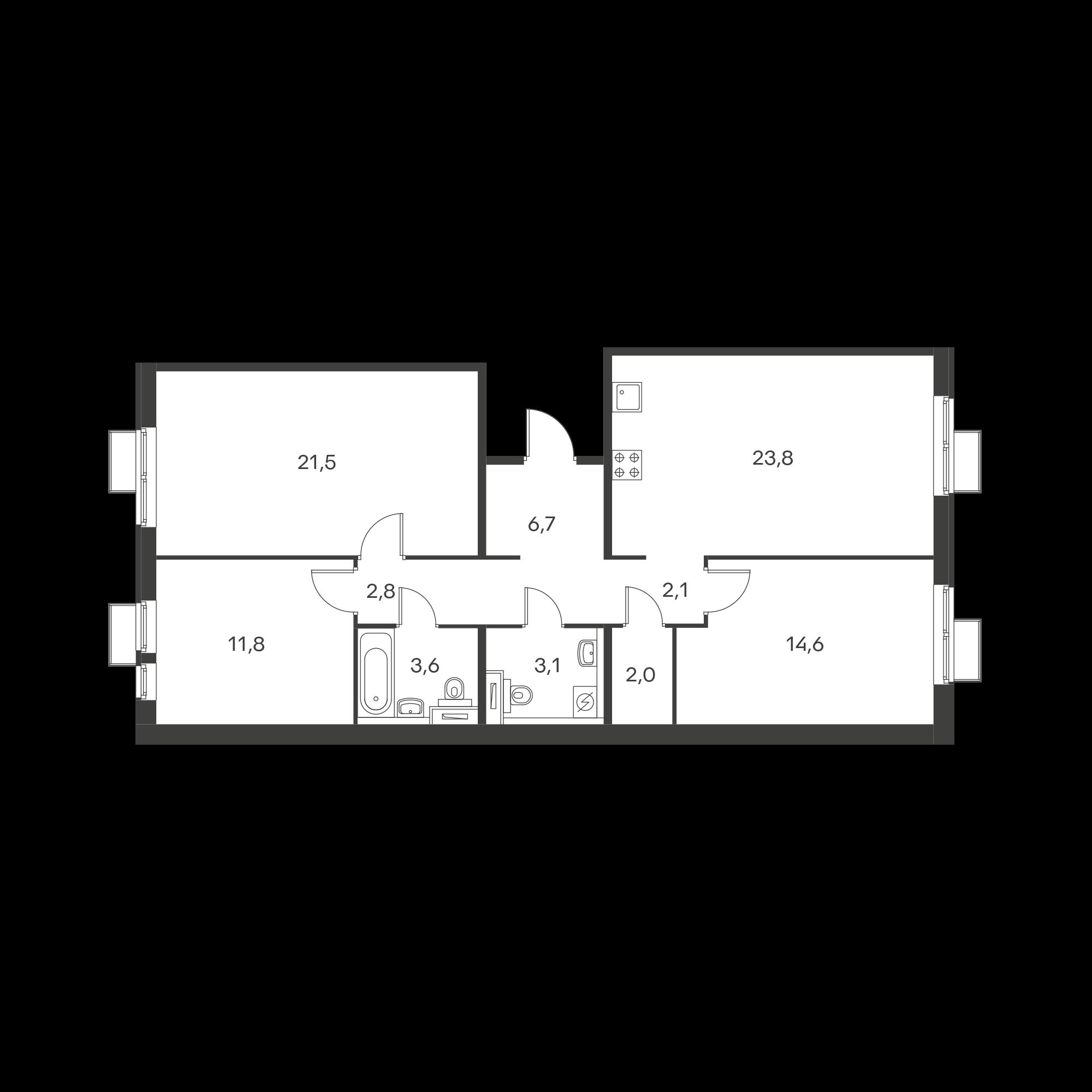 3EL5_7.2-1