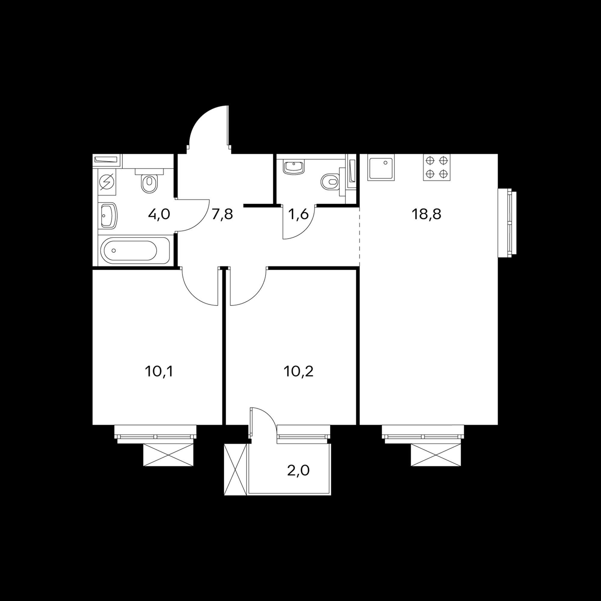 2ES7_9.3-3B