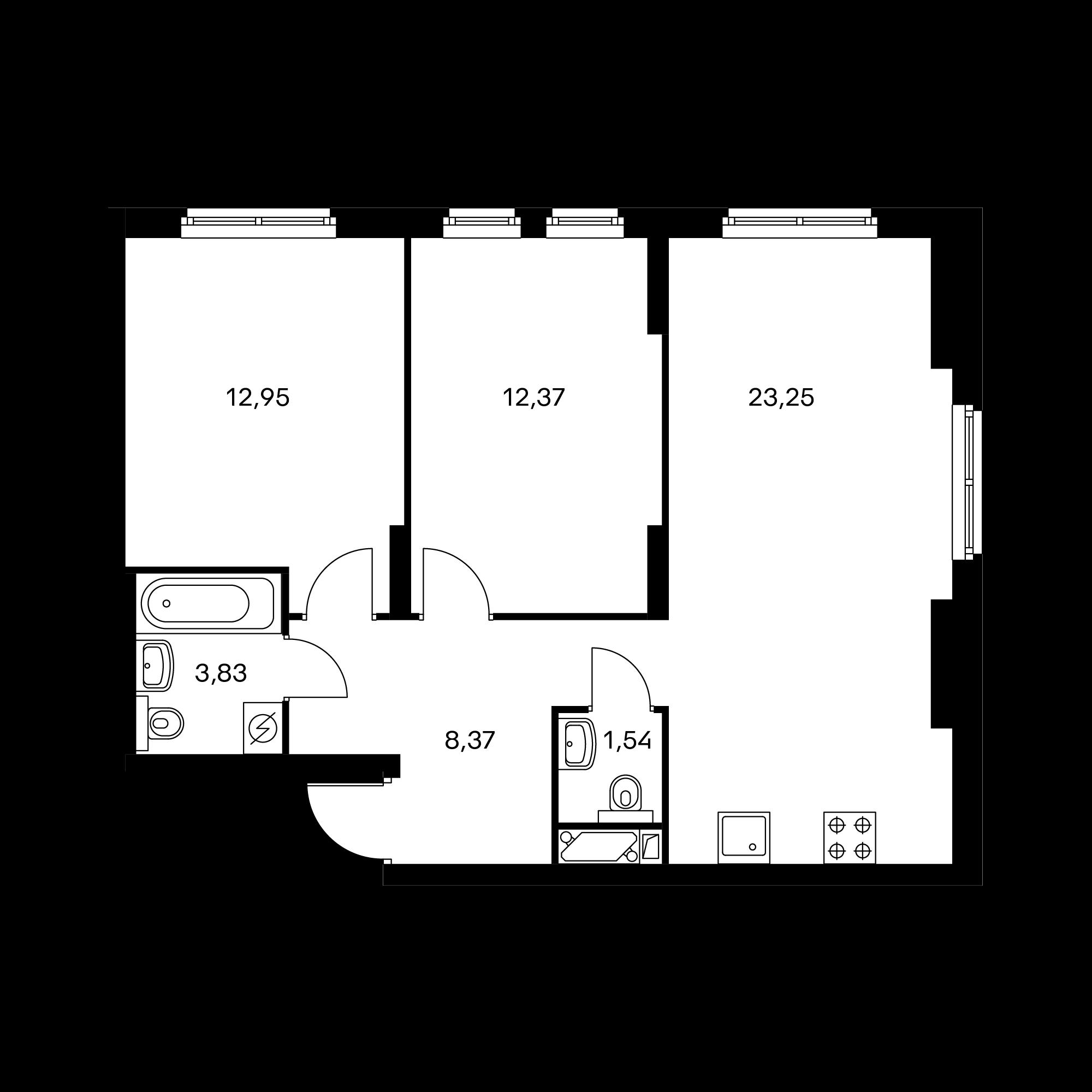 2EM2C