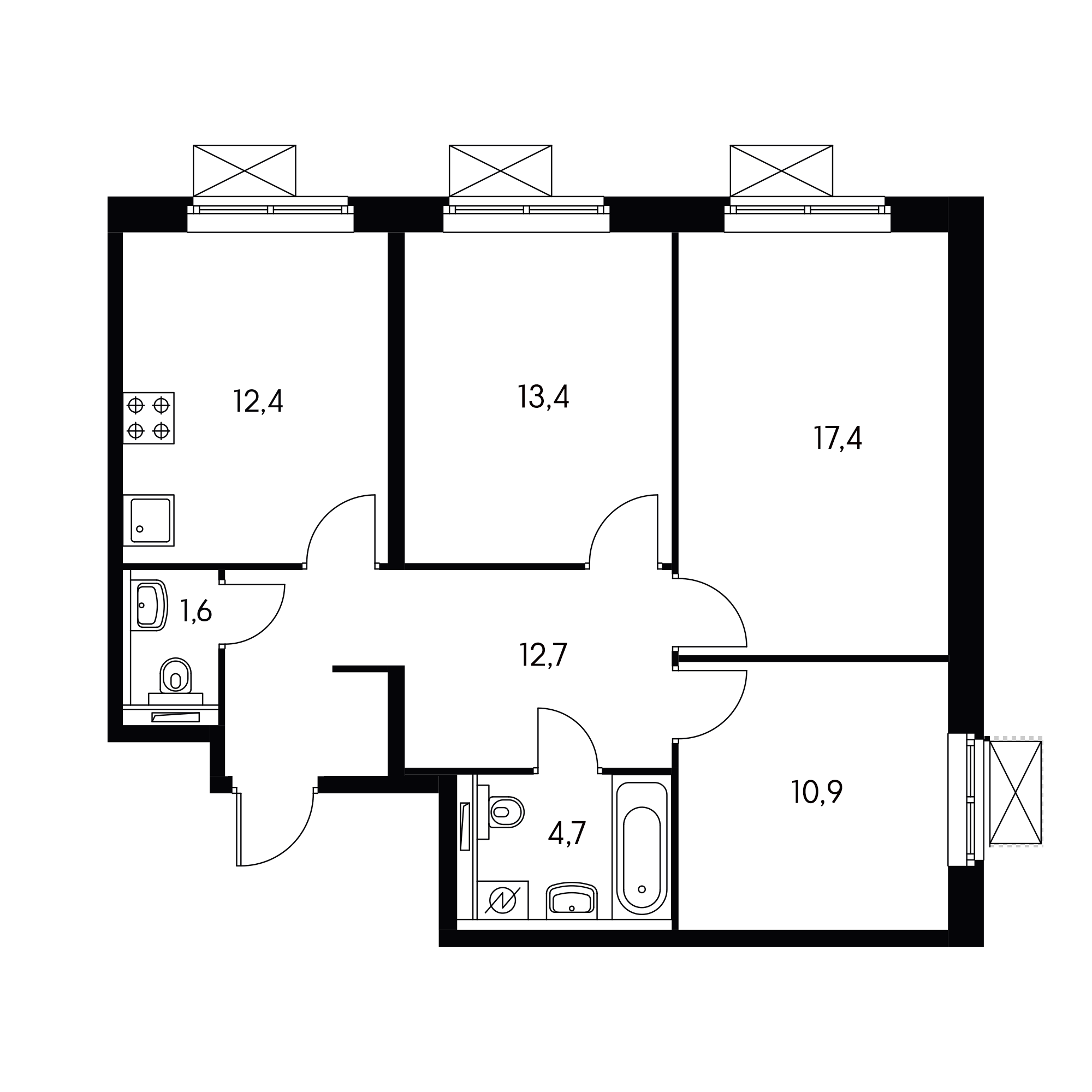 3KM1_10.5-1_T_Z
