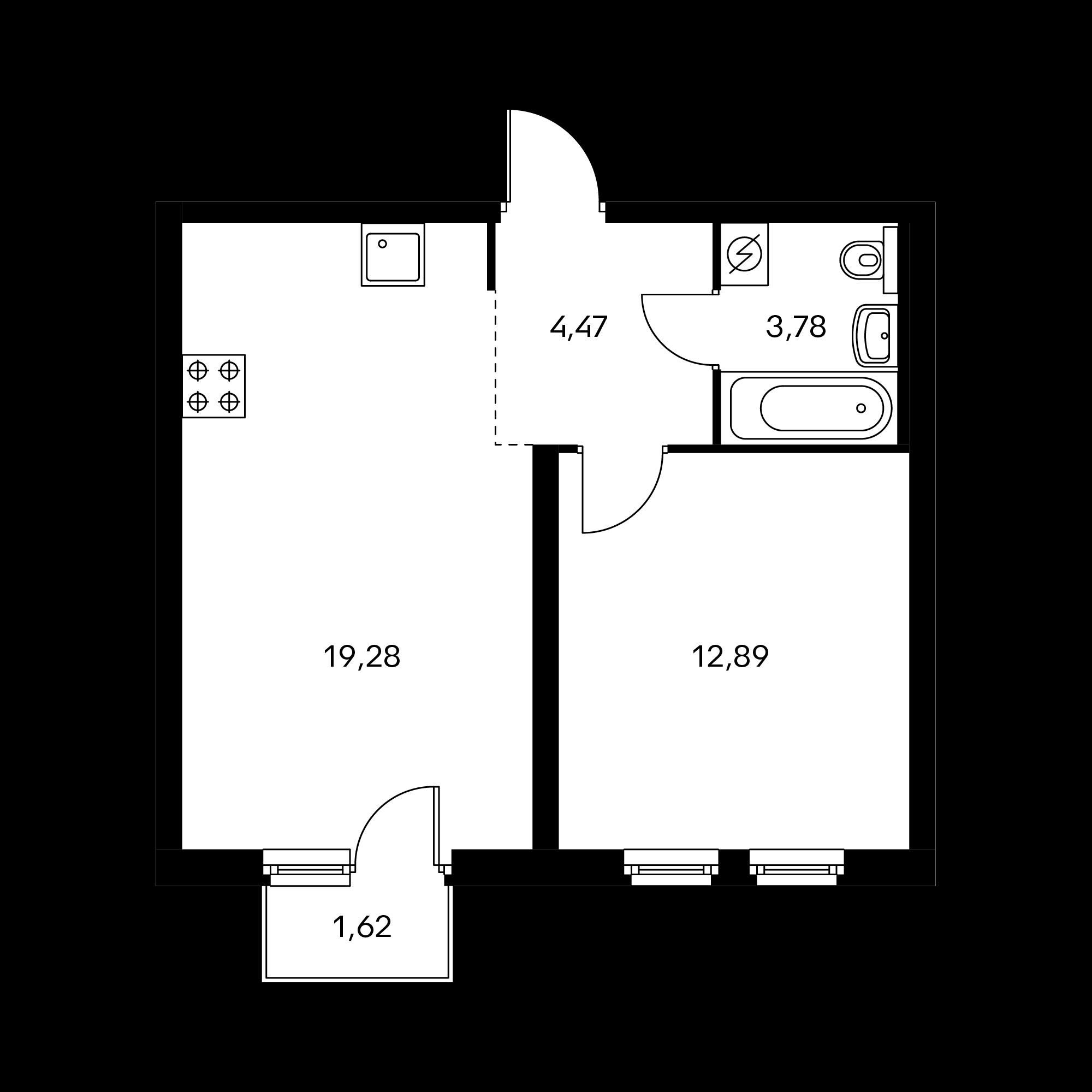 1L3R_B