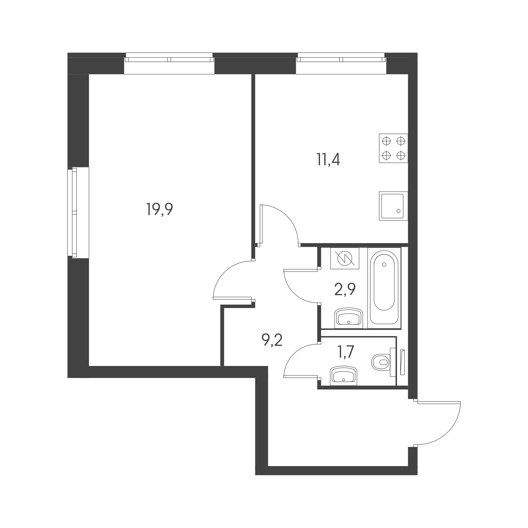 1KL6_6.9-1