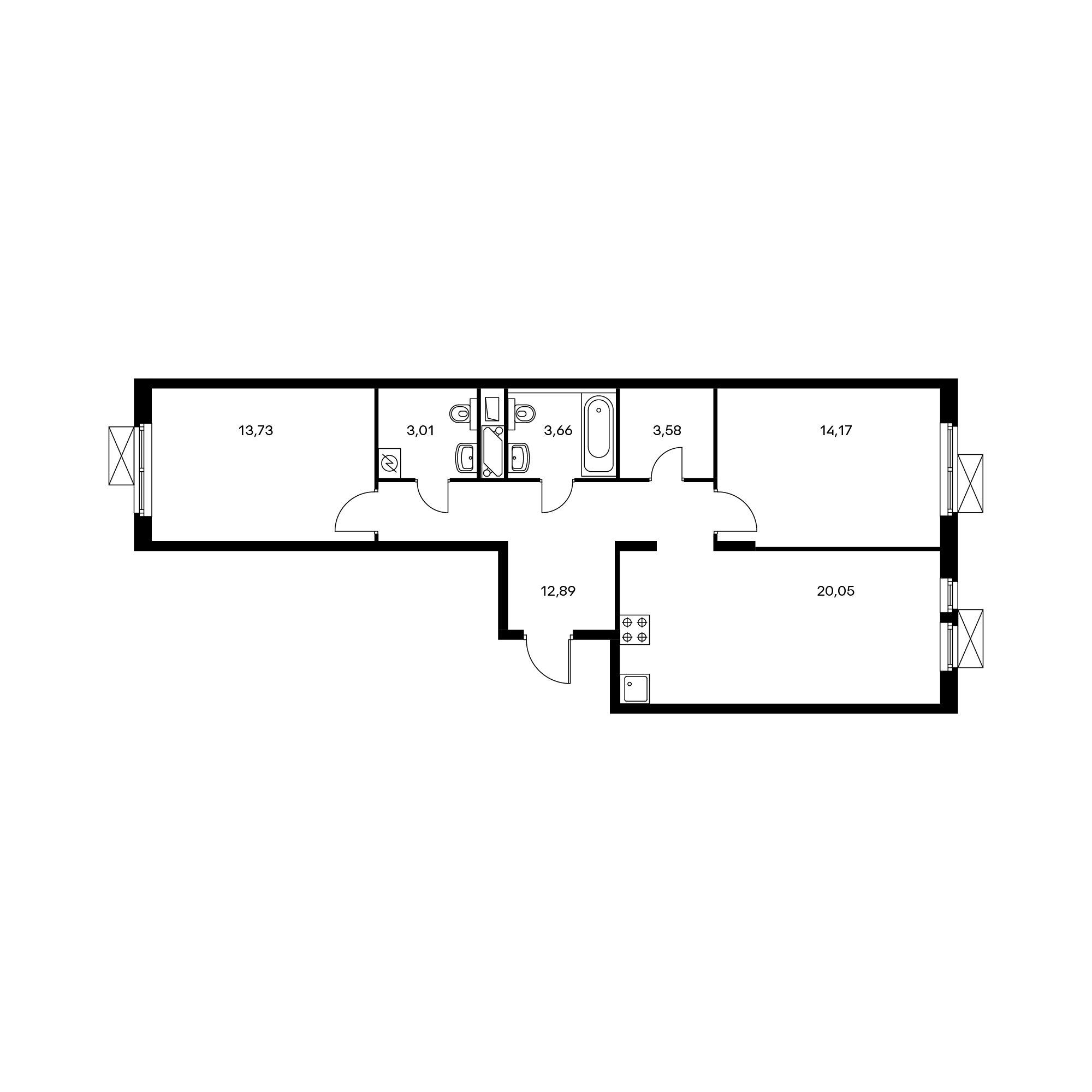 2EL2_6.6