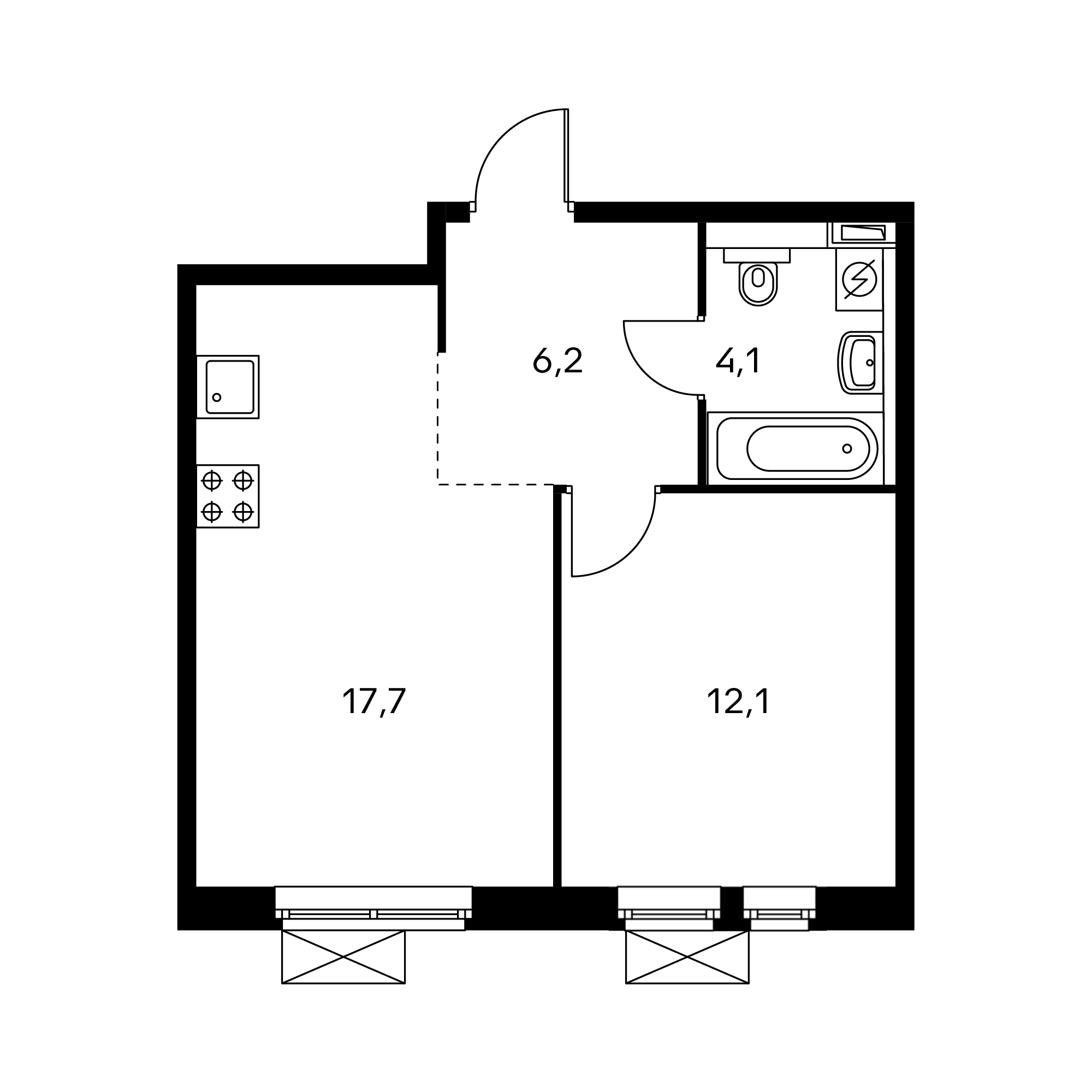 1EM4_6.9-4