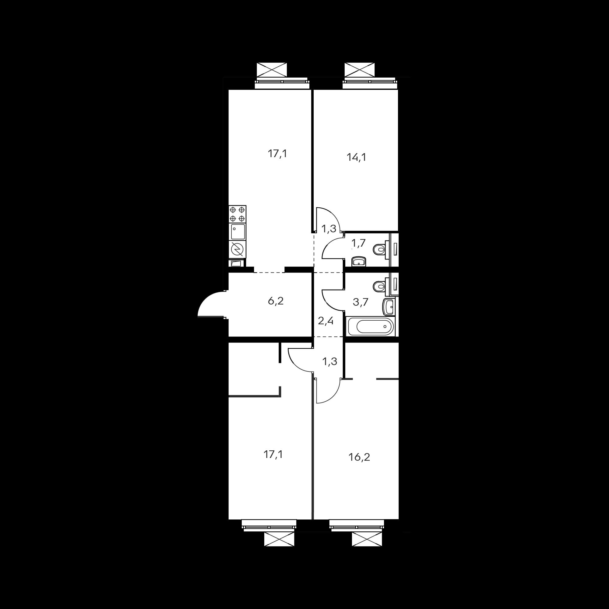 3KM16_6.0-1_S_Z-02
