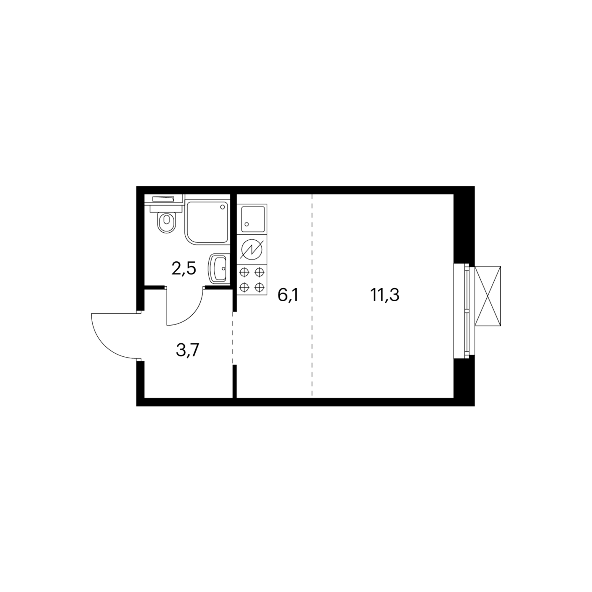 1NS1_4.2-1_S_A3