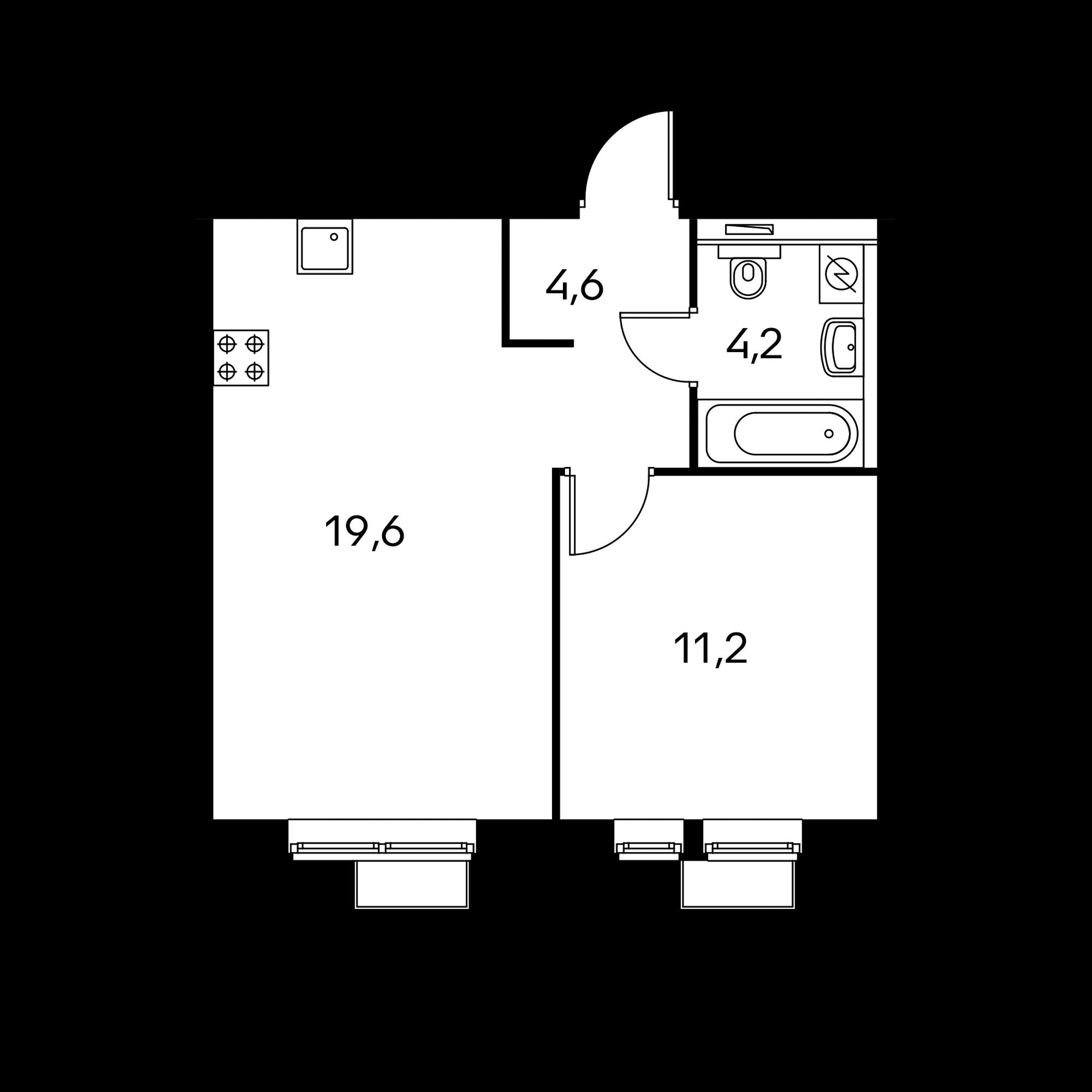 1EM3_6.9-2_S_Z2
