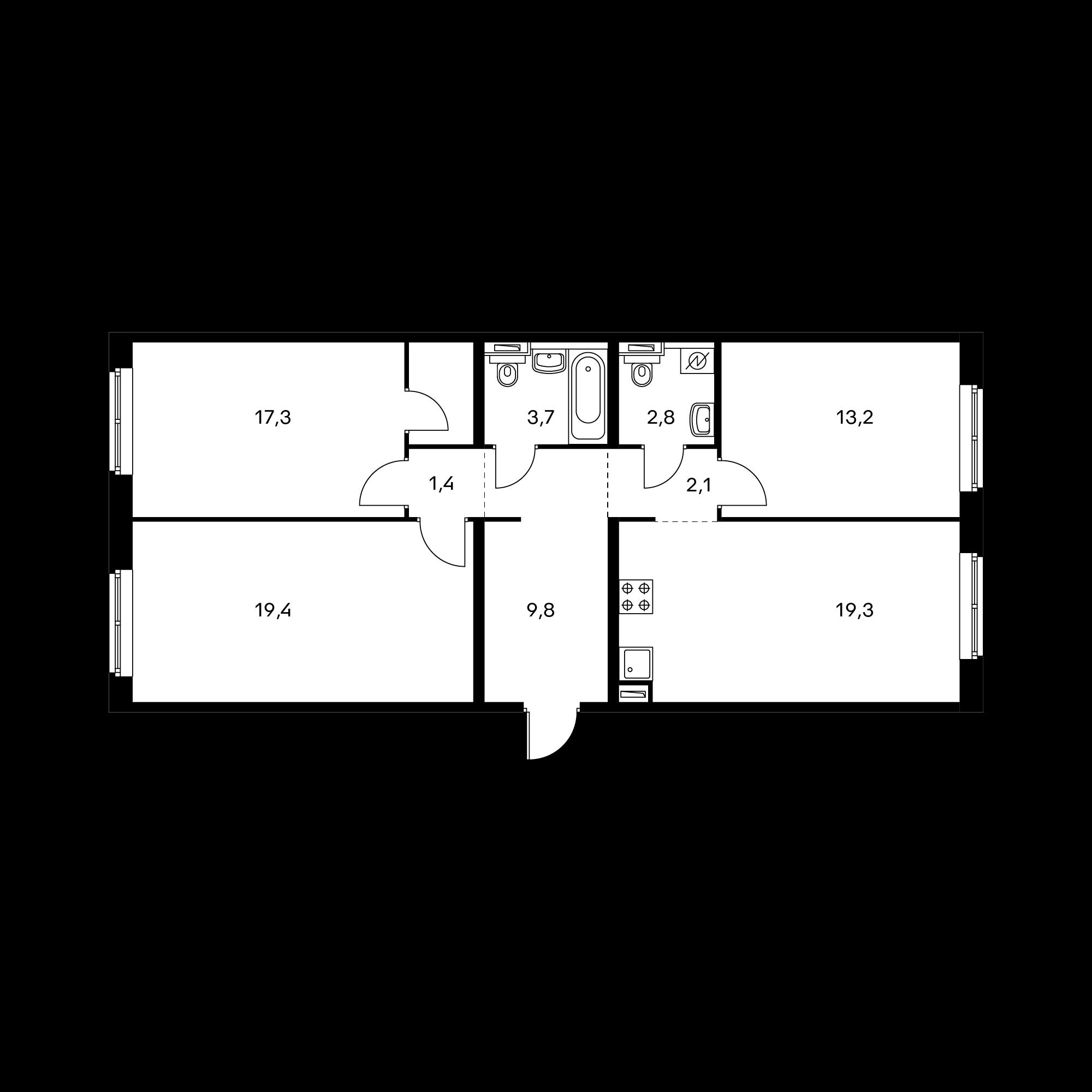 3EL11_6.6-1 (1)