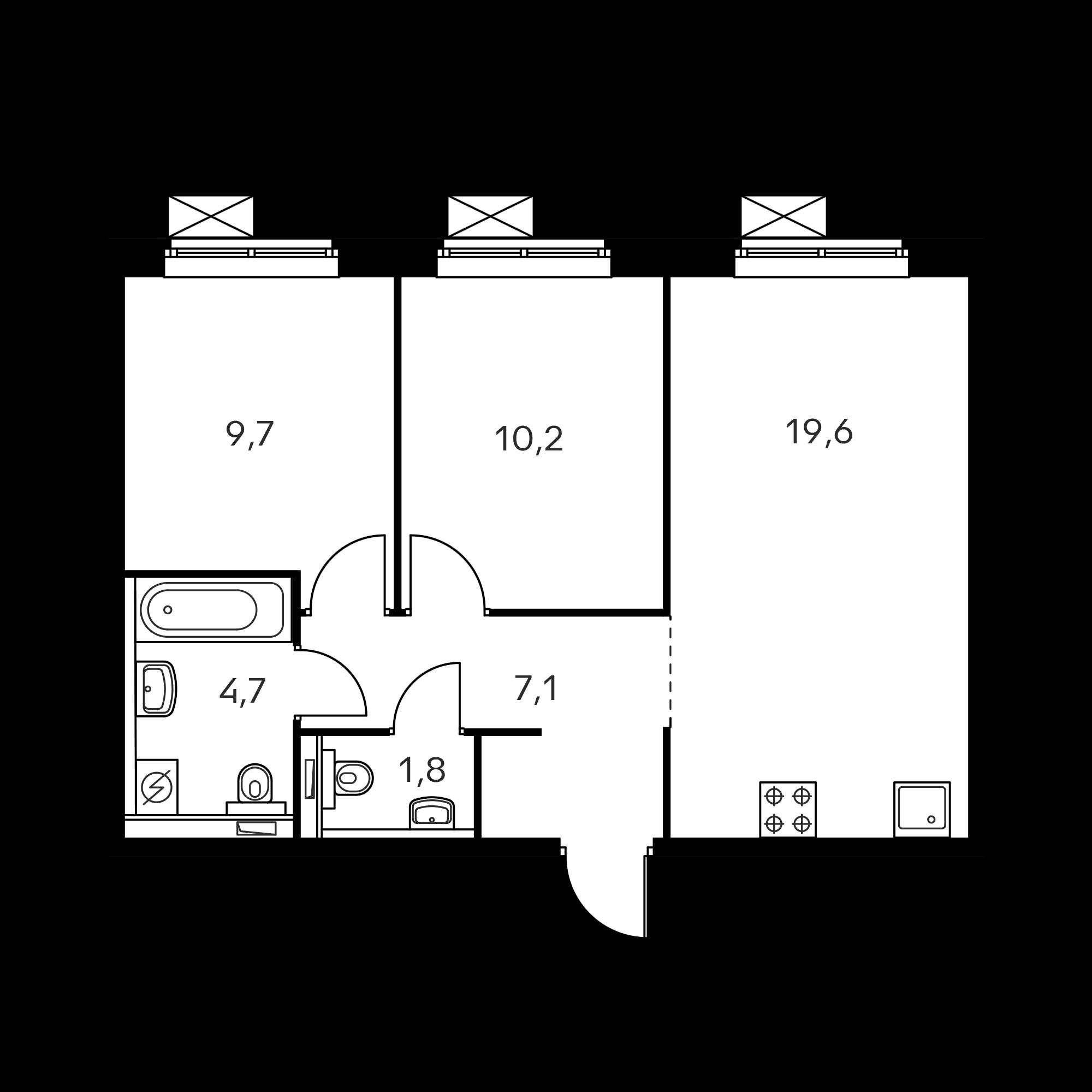 2ES9_9.3-1_S_Z_01