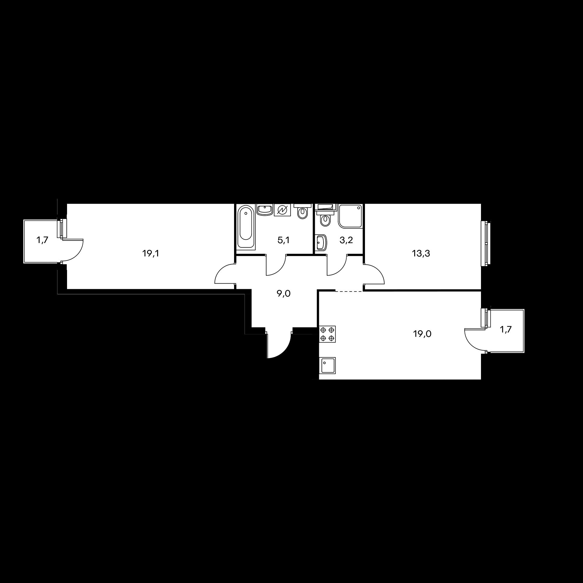 2EL3_6.6-B2