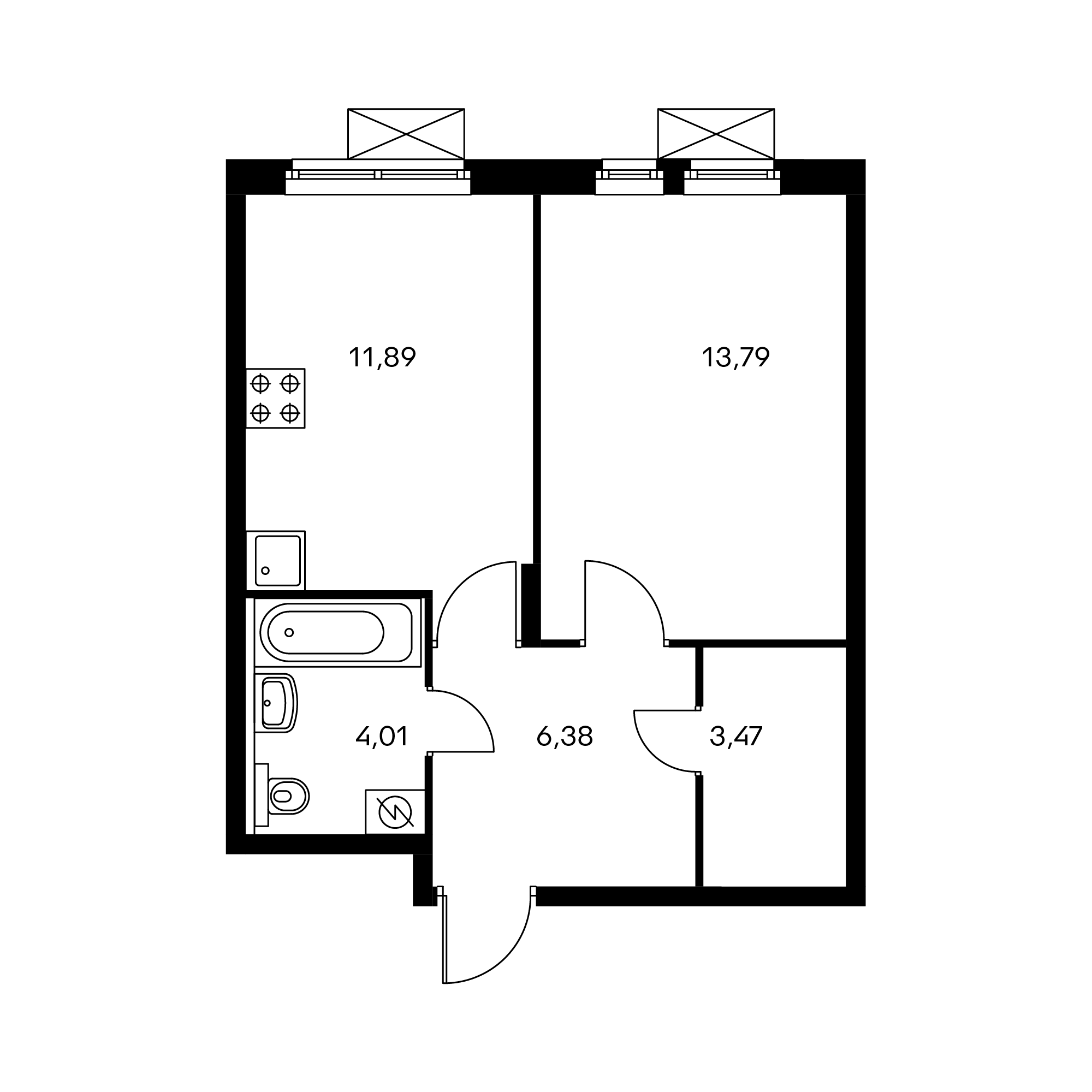 1KM4_6.3
