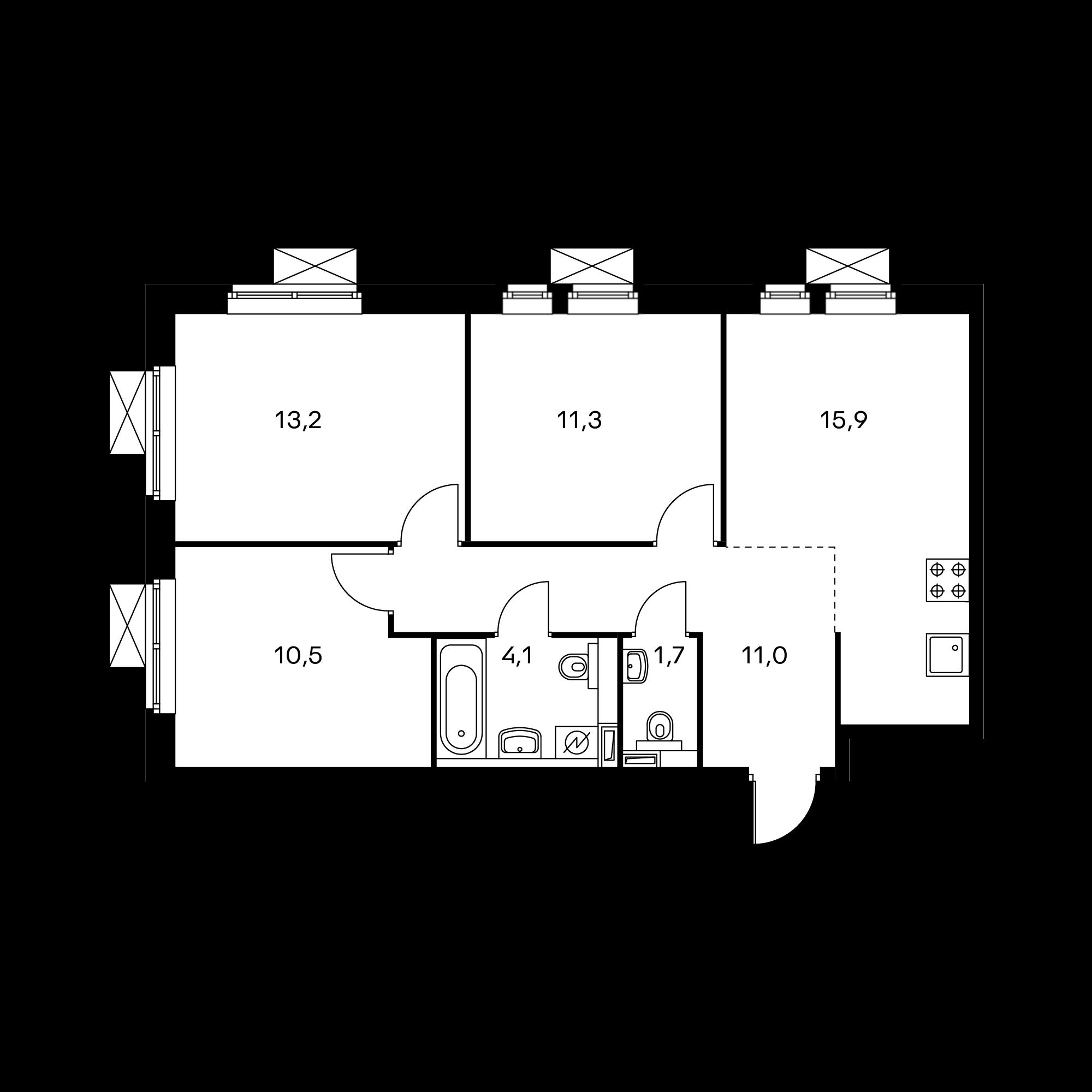 3ES10_6.6-6