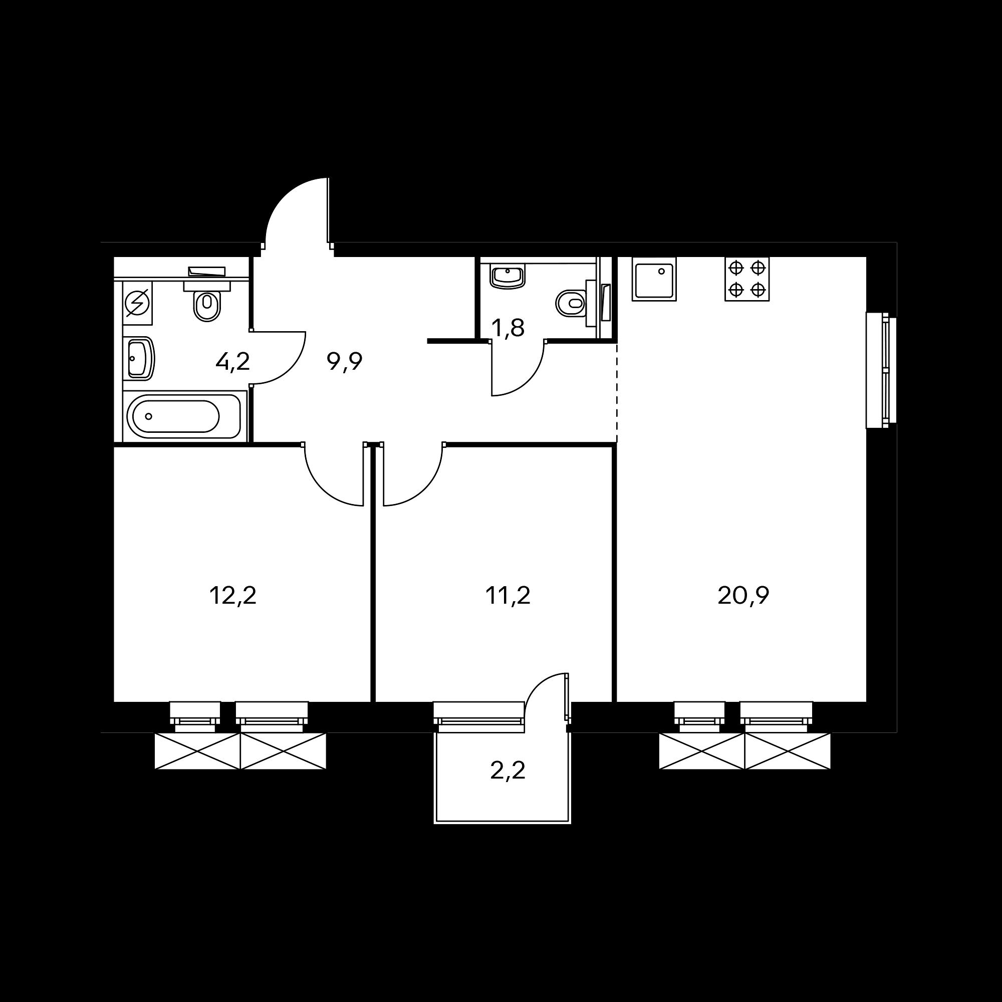 2EL7_10.5-1_T_ZB1