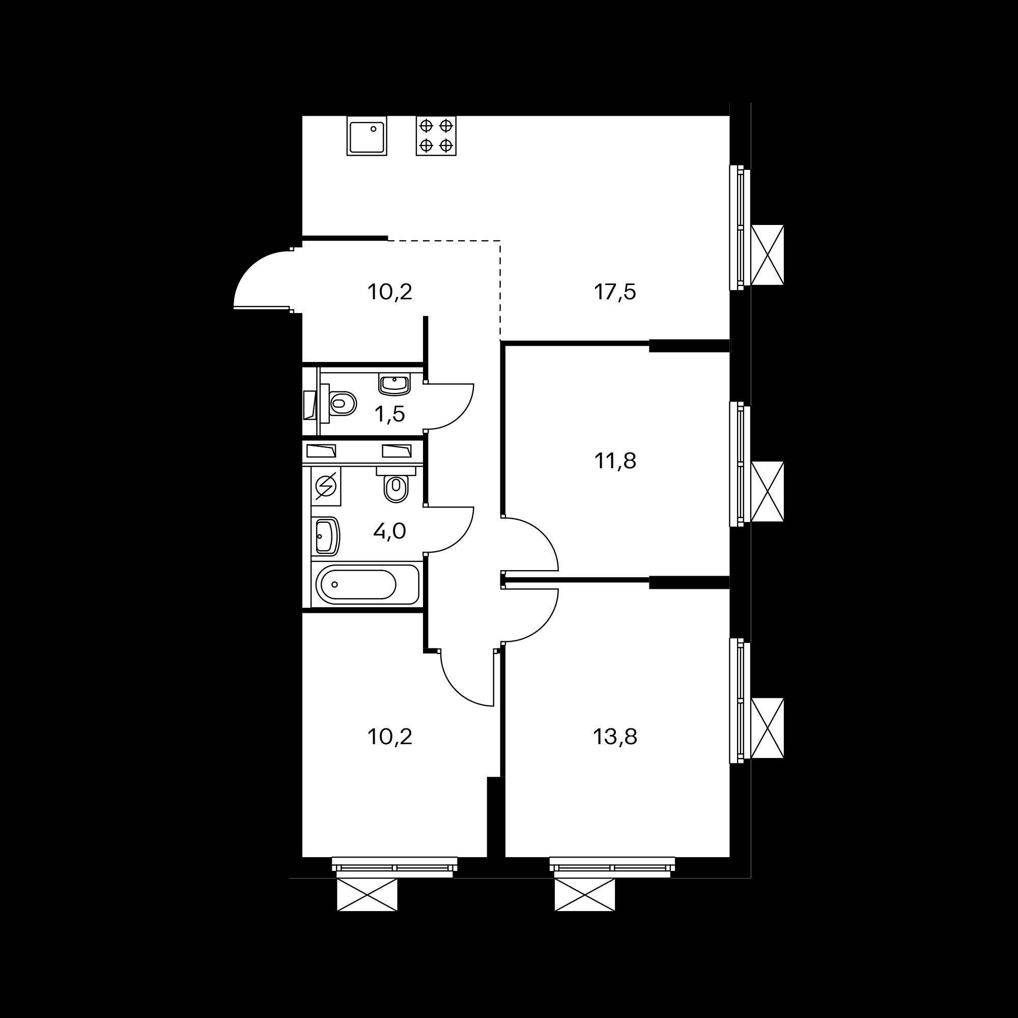 3ES10_6.9-1_C_A
