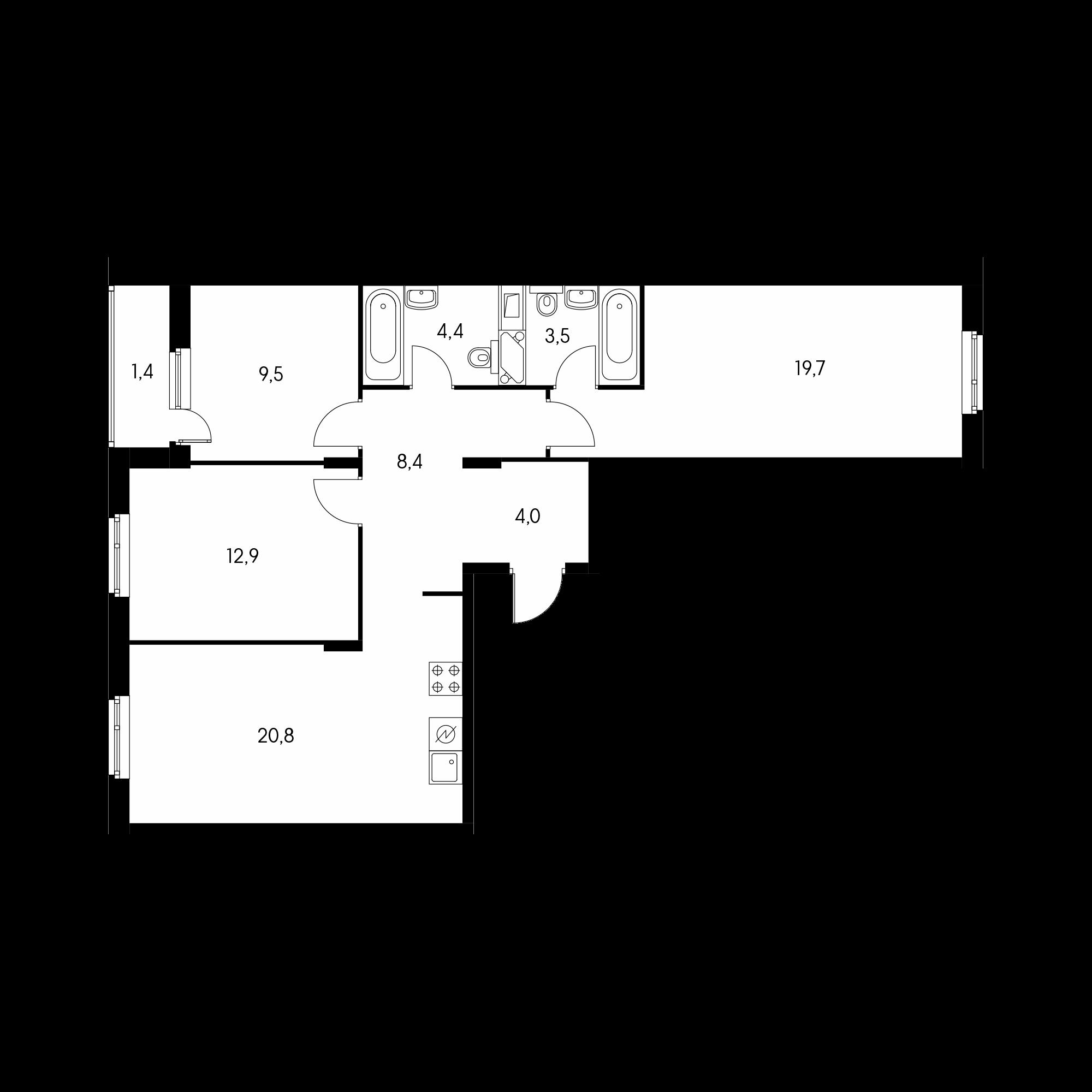 3EL1_L
