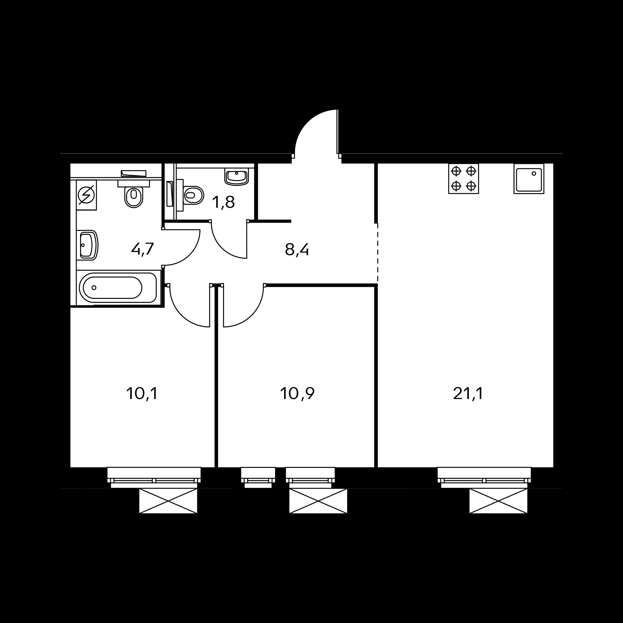 2EM7*_9.9-2_S_Z1