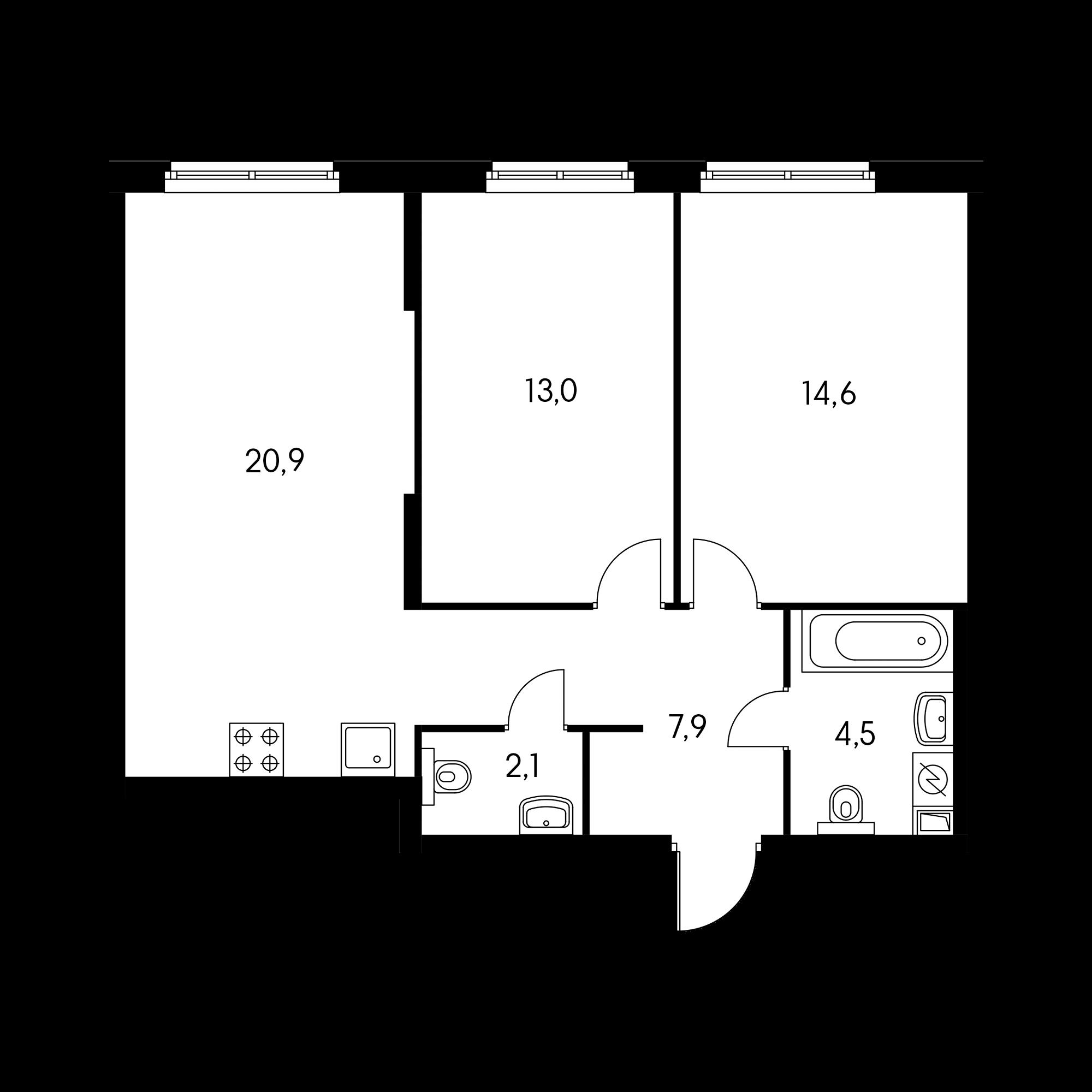 2EM8-2