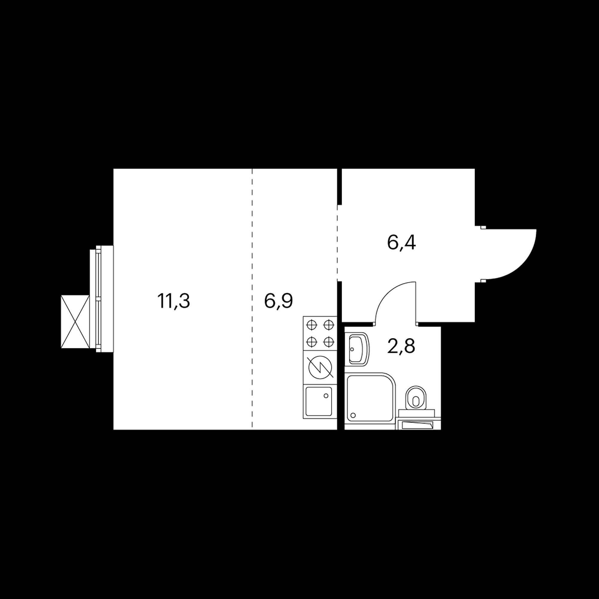 1NM1_4.8-1_S_Z