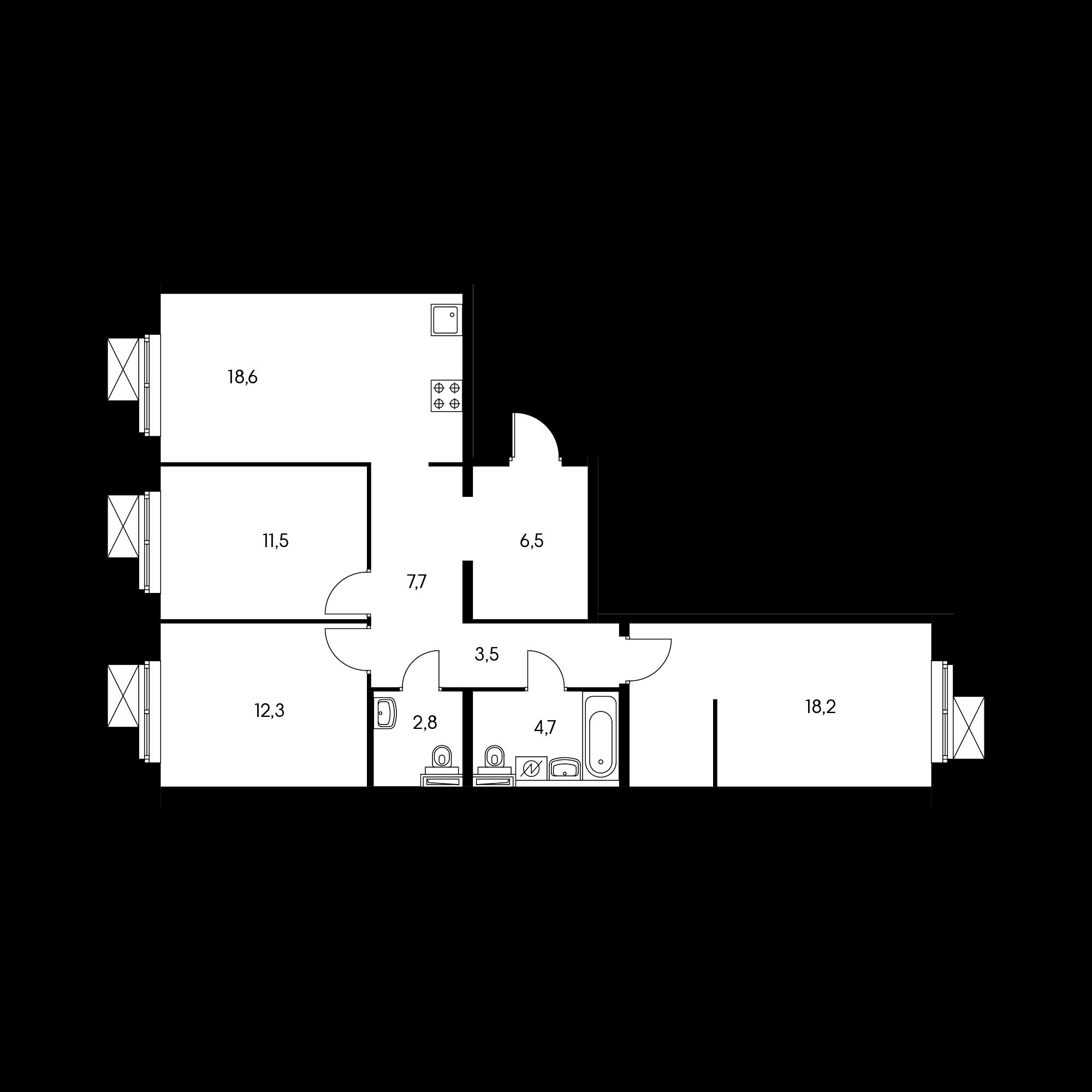 3EL3_9.6-1*