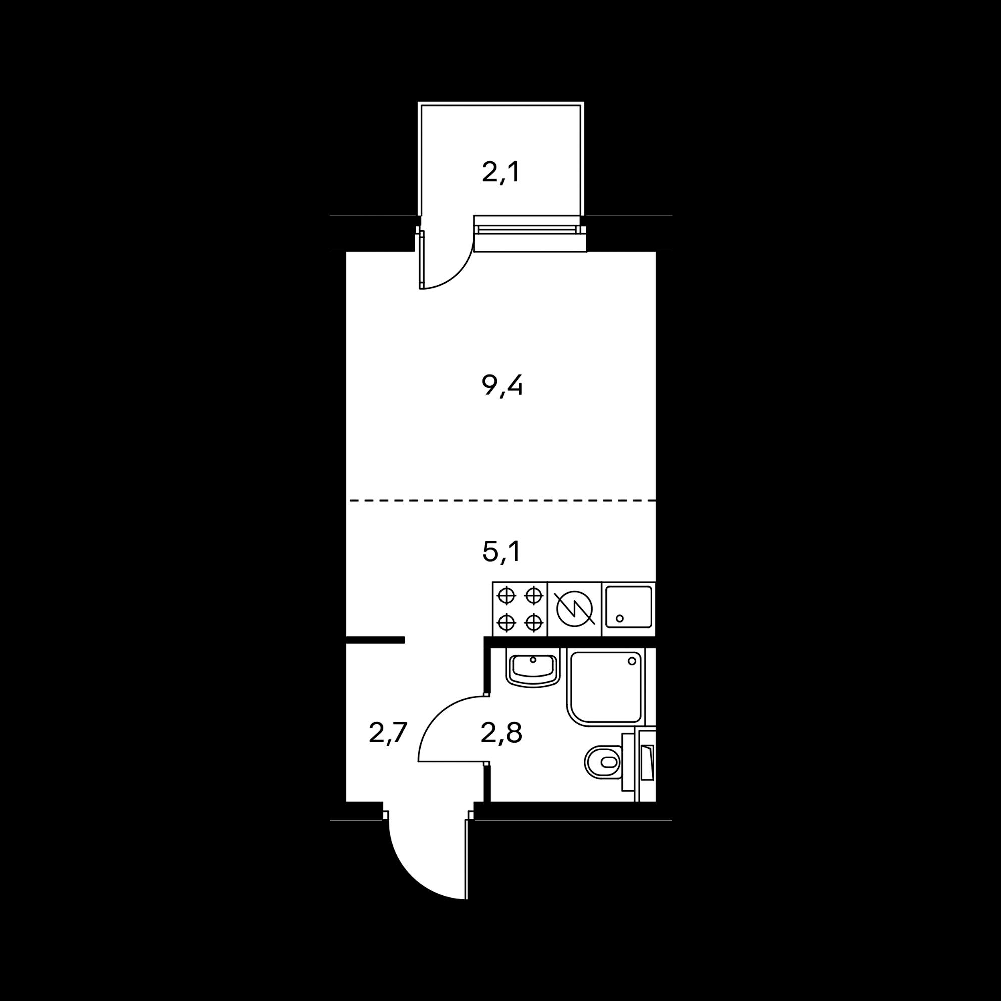 1NS1_3.6-1_B