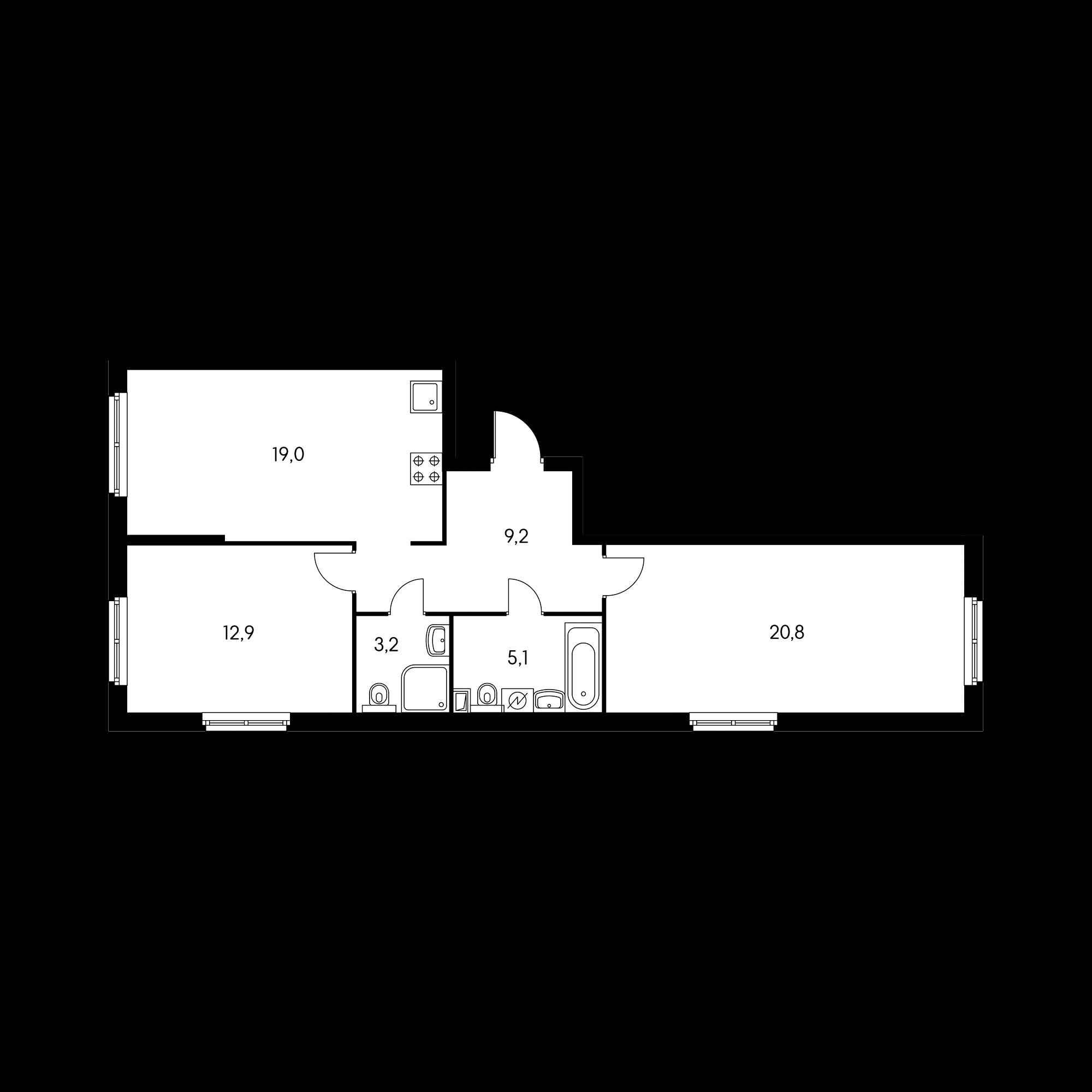 2EL3-T1