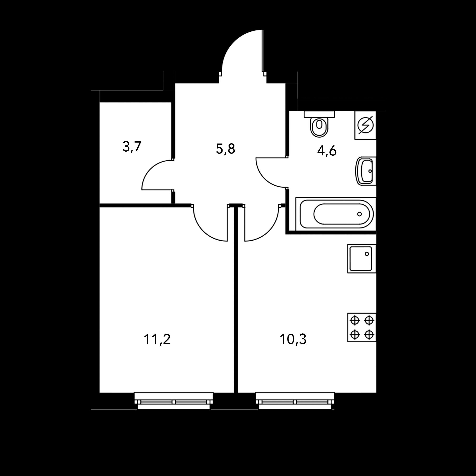 1KM1_6.0-2