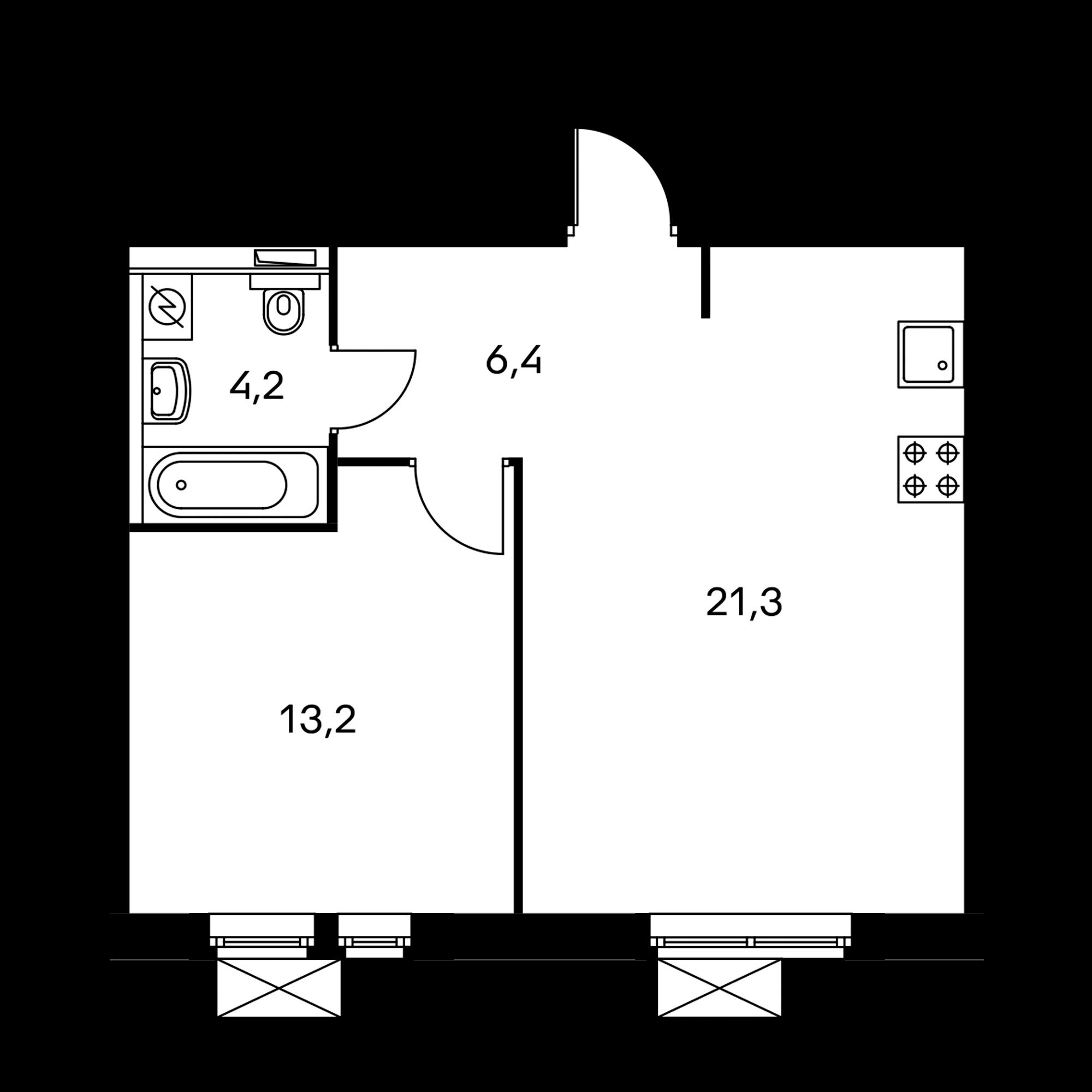 1EL4_7.8-1_S_A1
