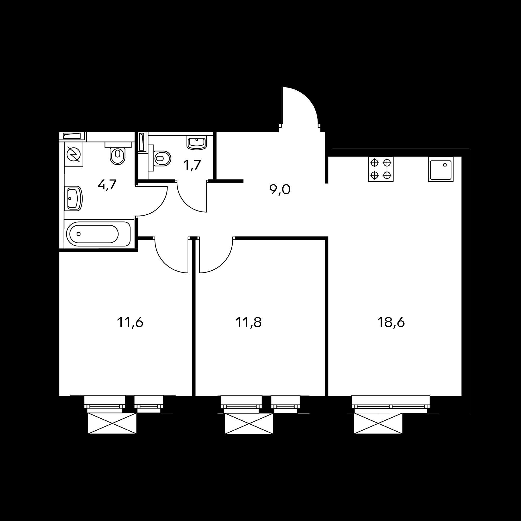 2EM9_9.9-6*