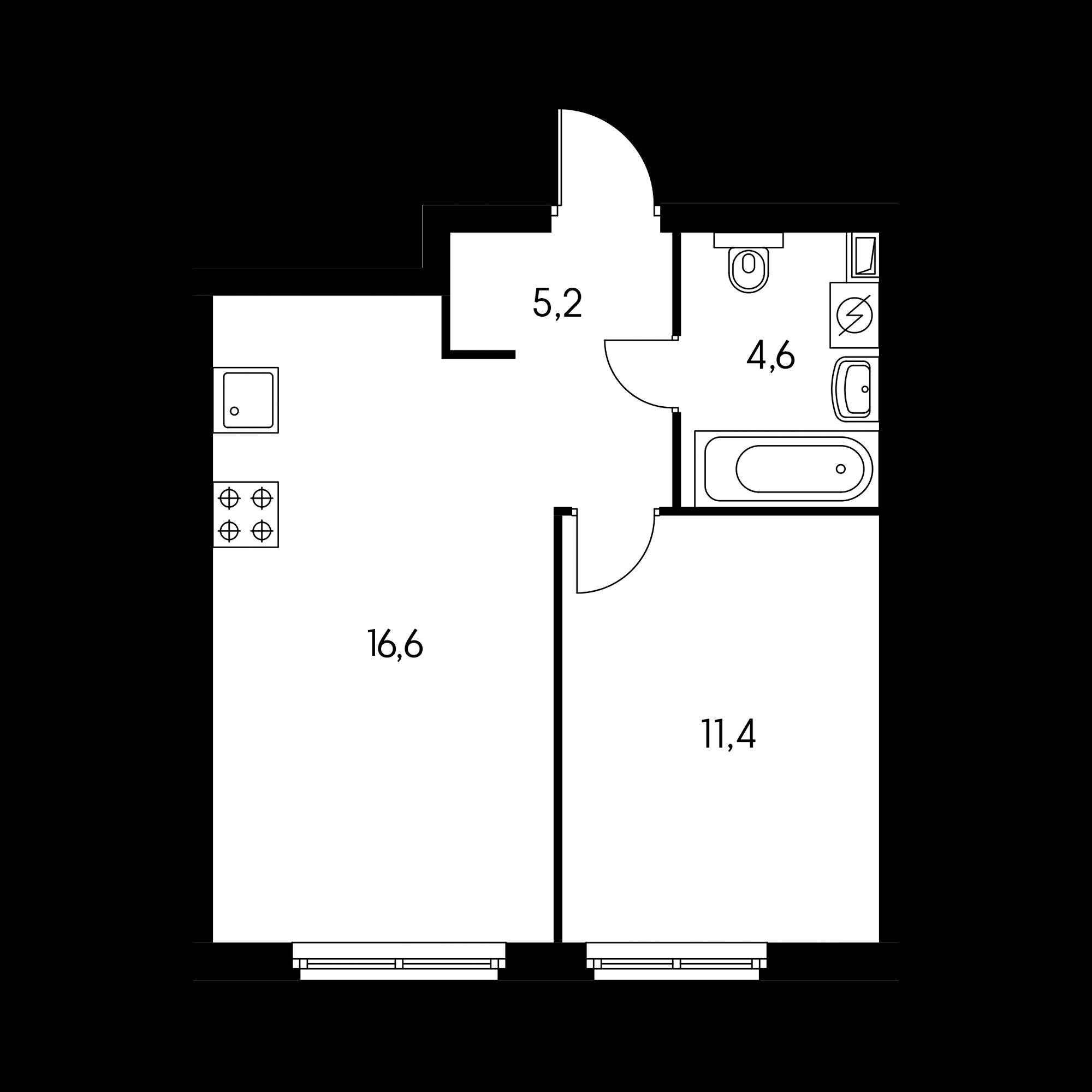 1EM4-1