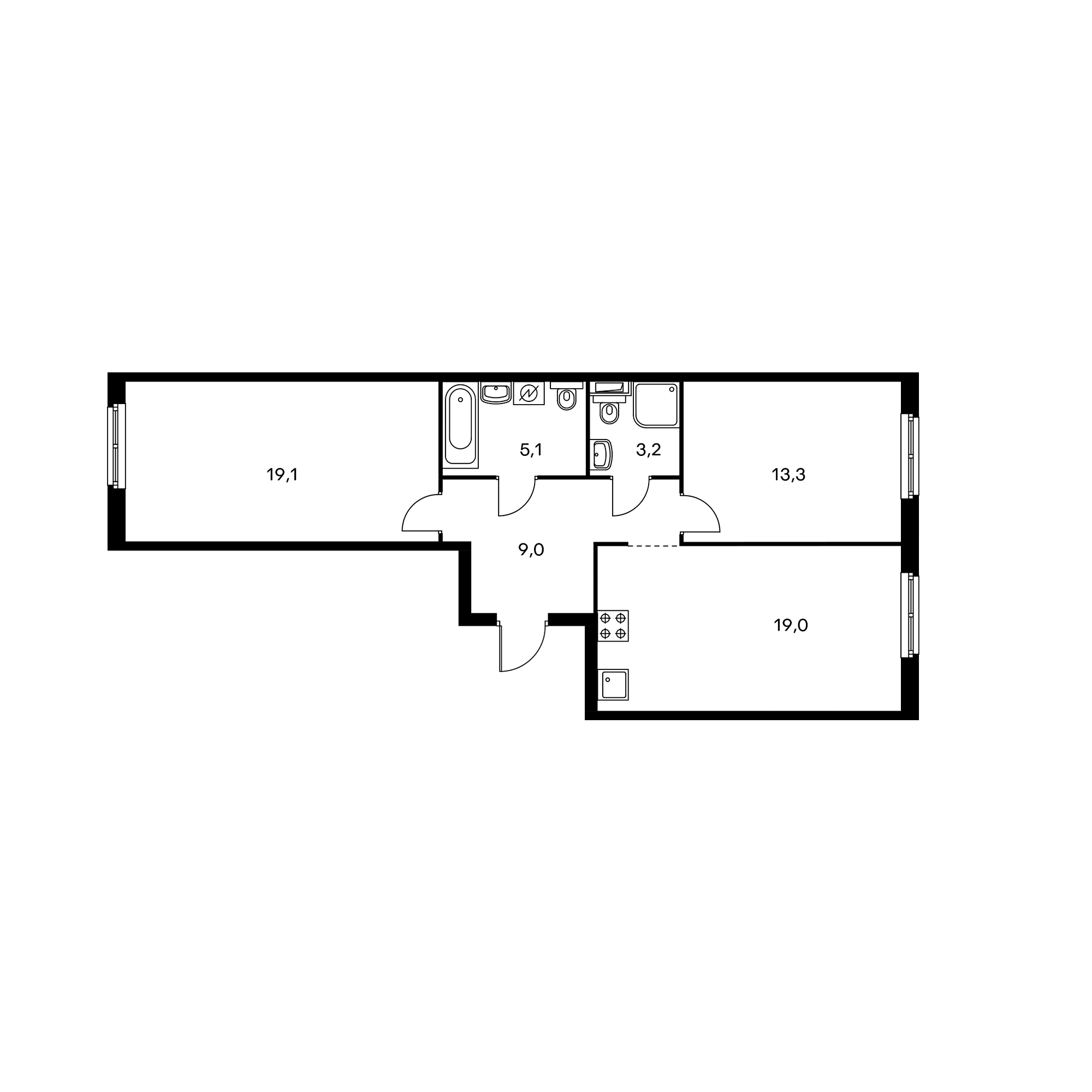 2EL3_6.6