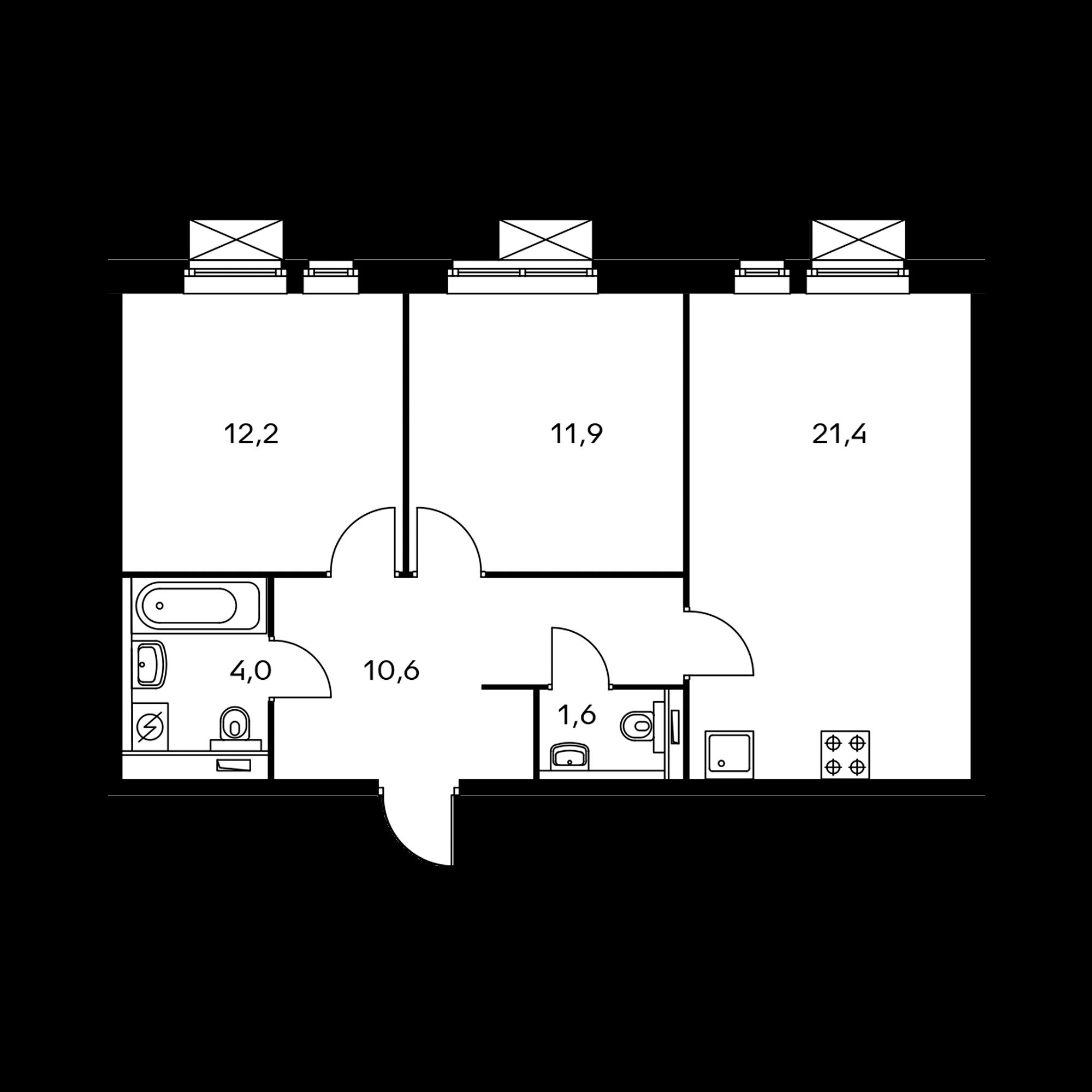 2EL8_10.8-1