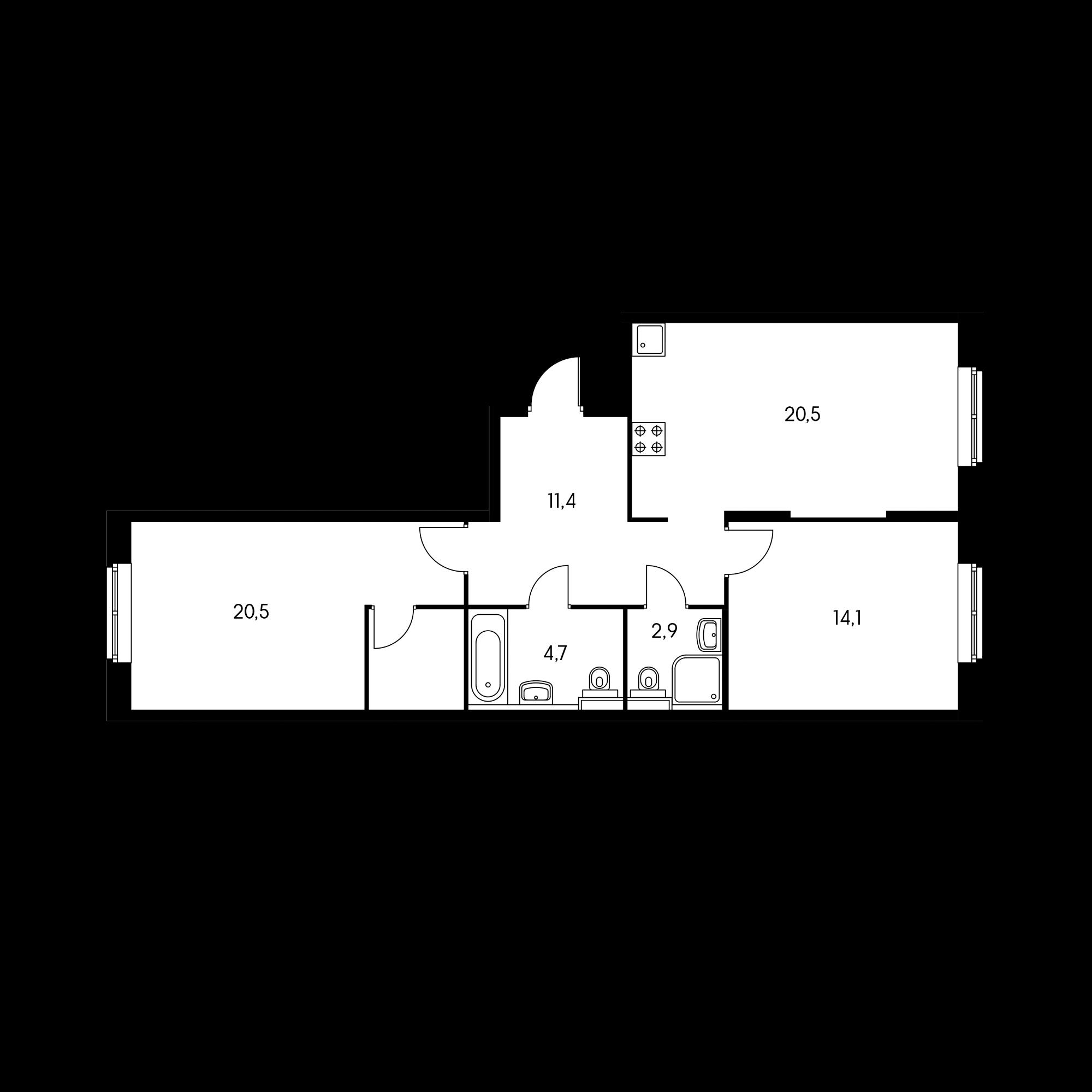 2EL3_7.2-1_Z