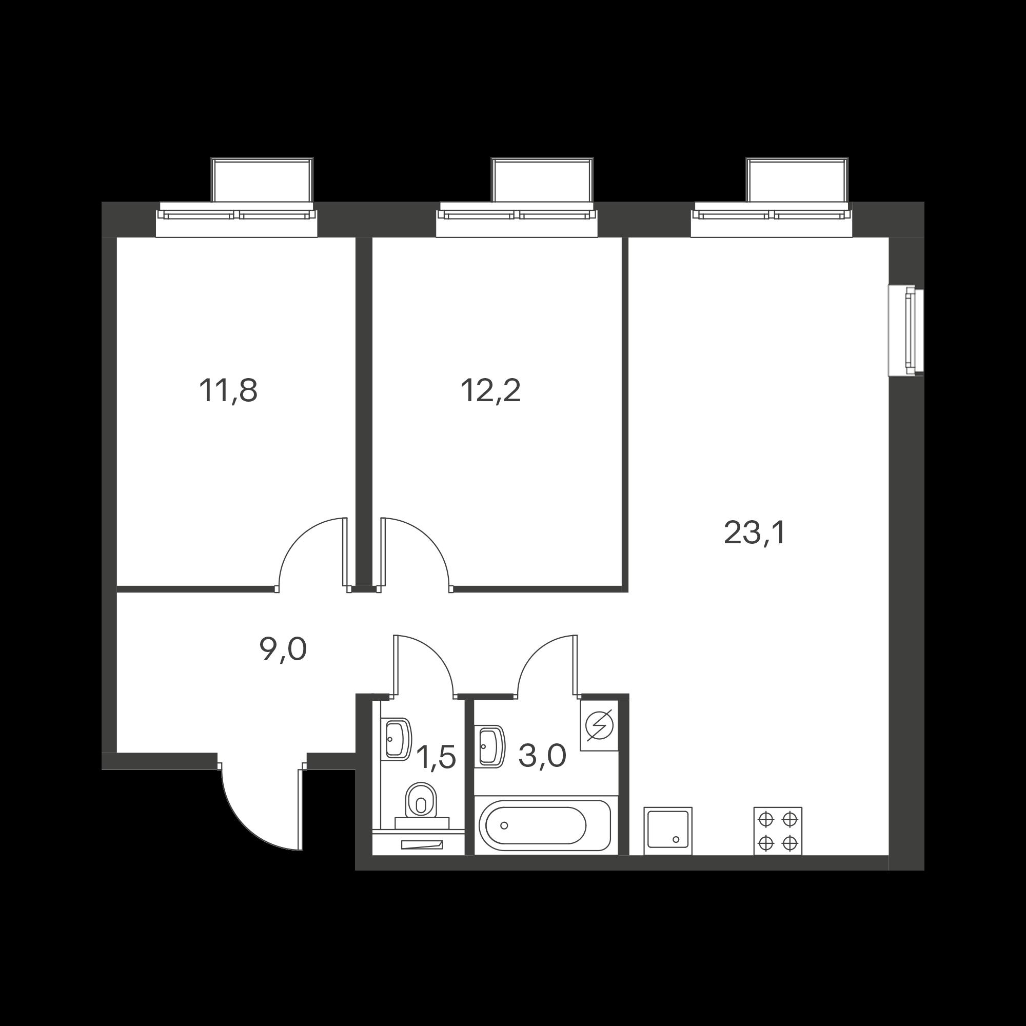 2EM5_9.3-1_T